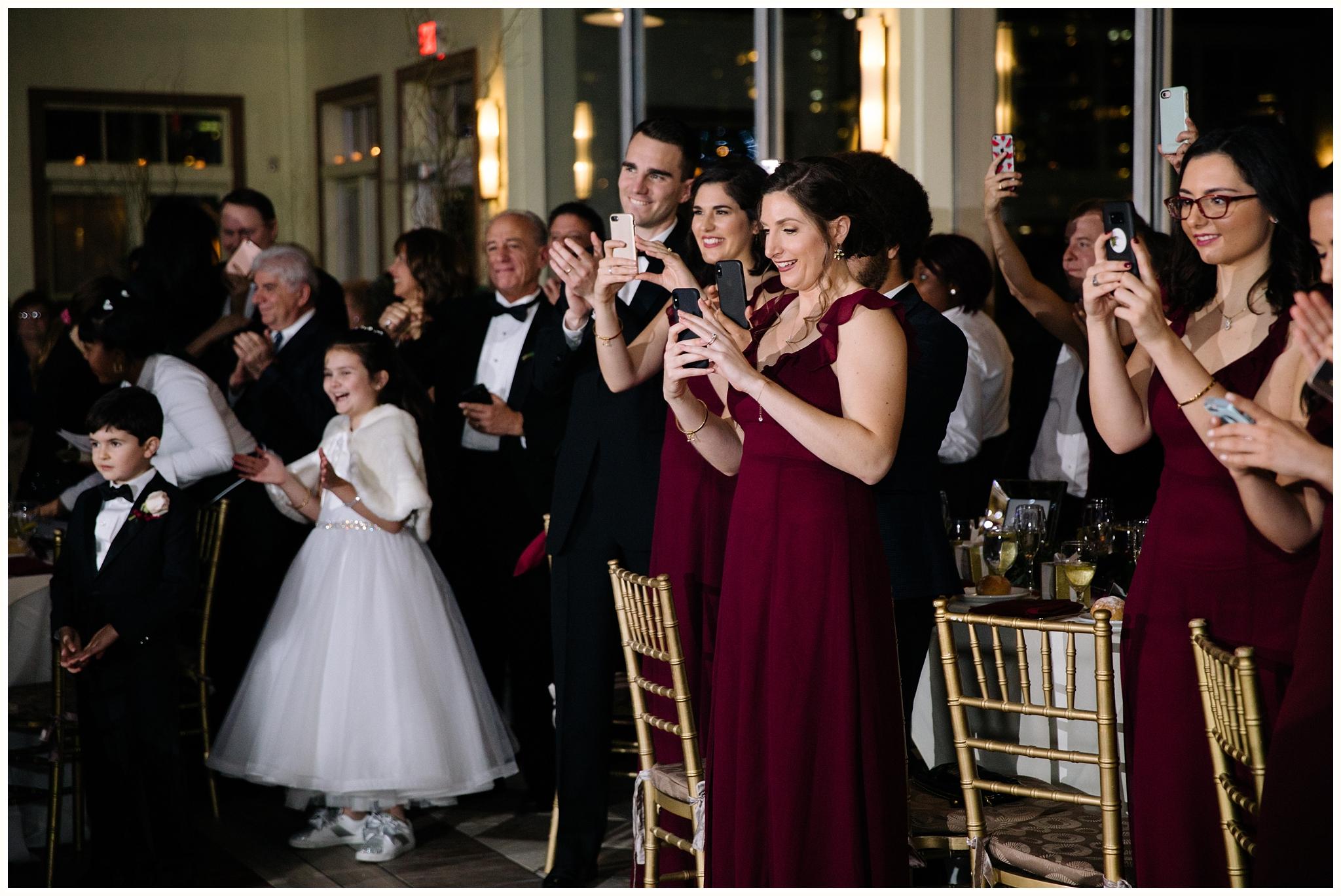 Liberty House NJ Jersey City Wedding NYC_0037.jpg