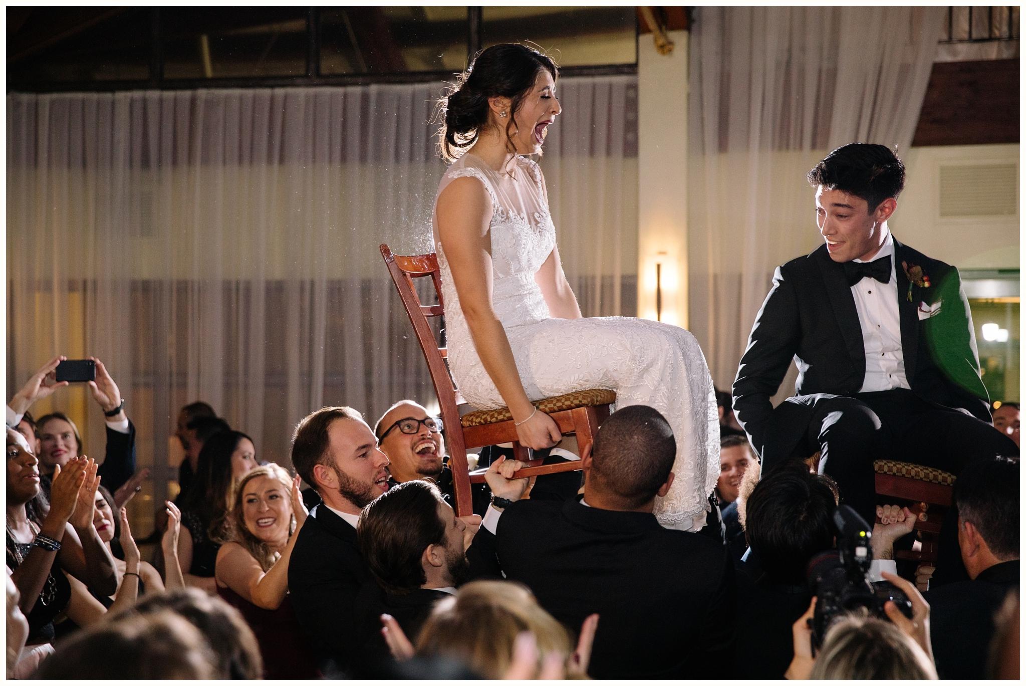 Liberty House NJ Jersey City Wedding NYC_0038.jpg