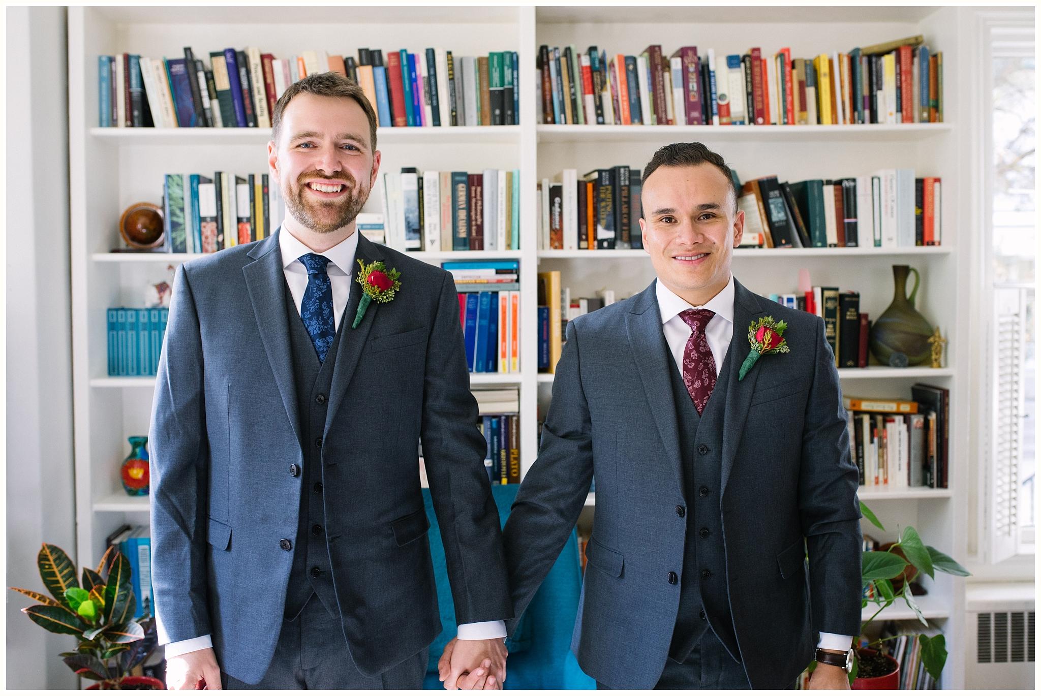 Boston MA Wedding MIT_0009.jpg