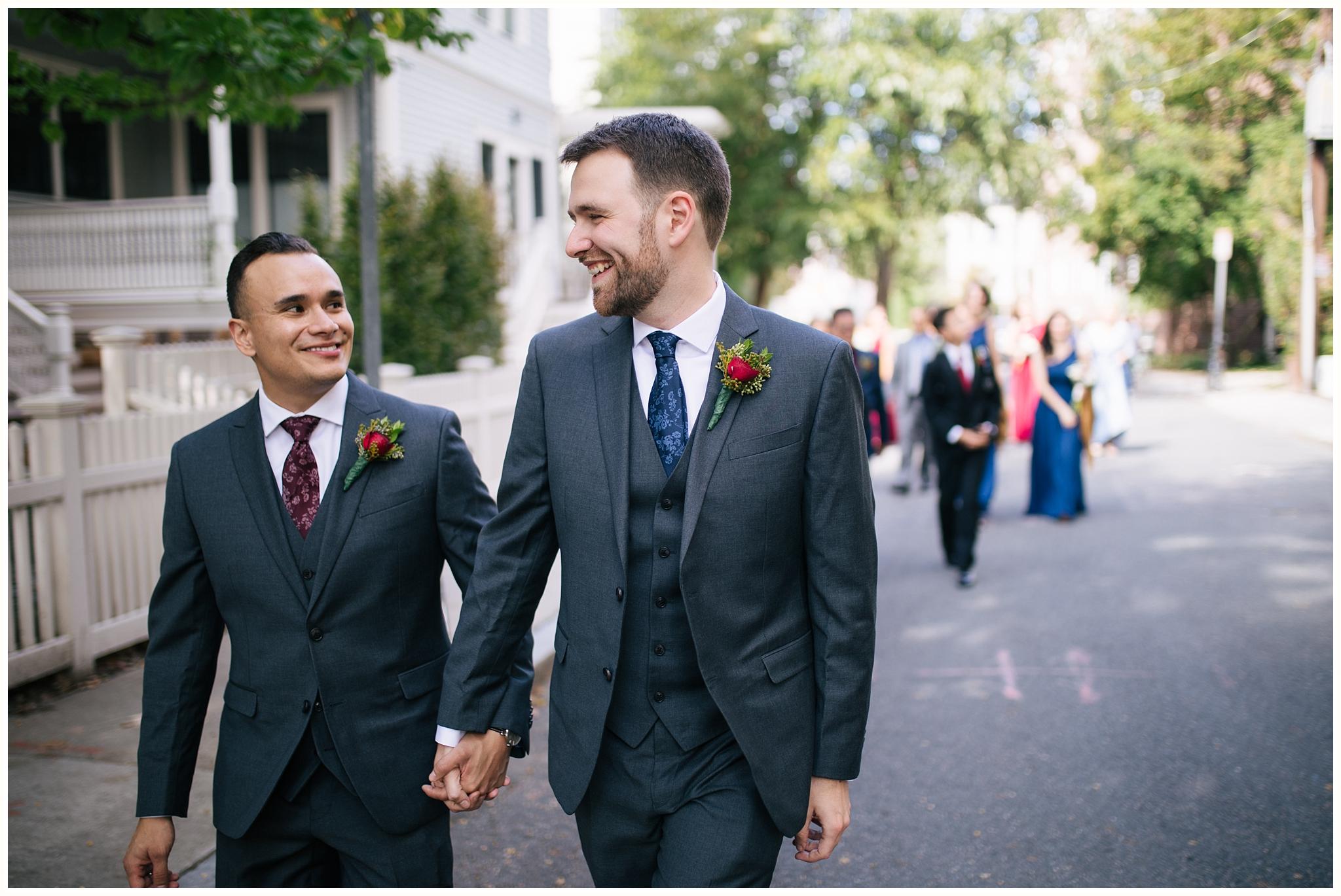 Boston MA Wedding MIT_0012.jpg