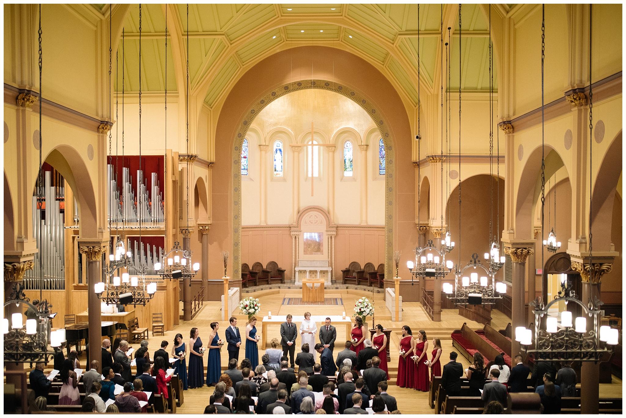 Boston MA Wedding MIT_0014.jpg