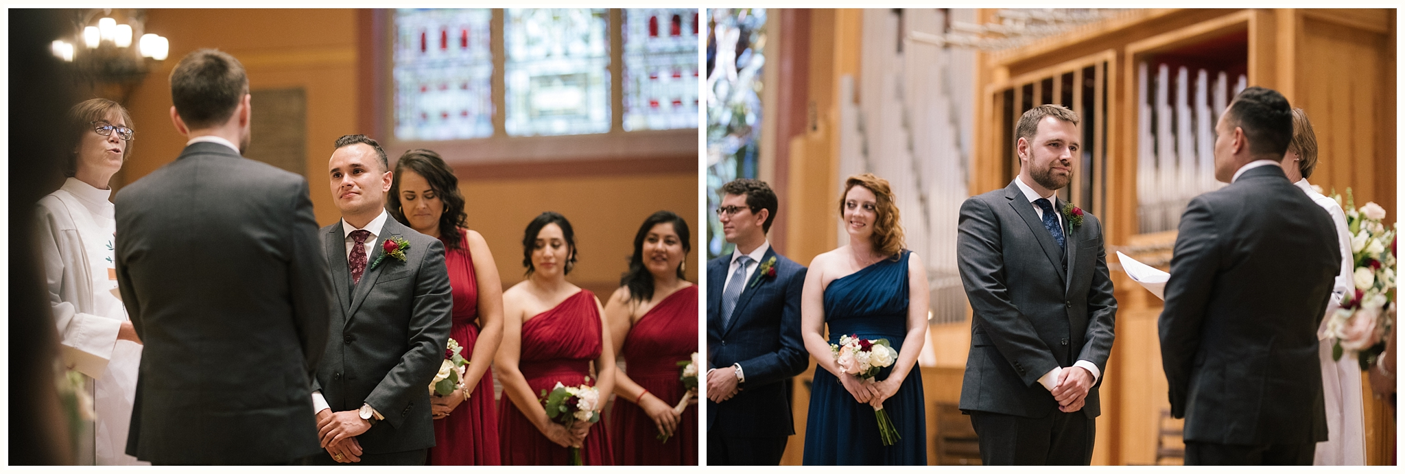Boston MA Wedding MIT_0016.jpg