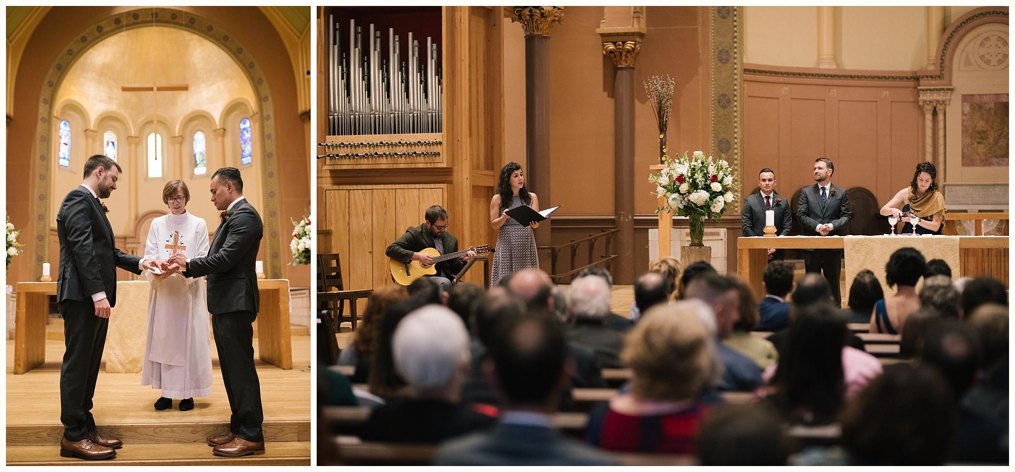 Boston MA Wedding MIT_0017.jpg