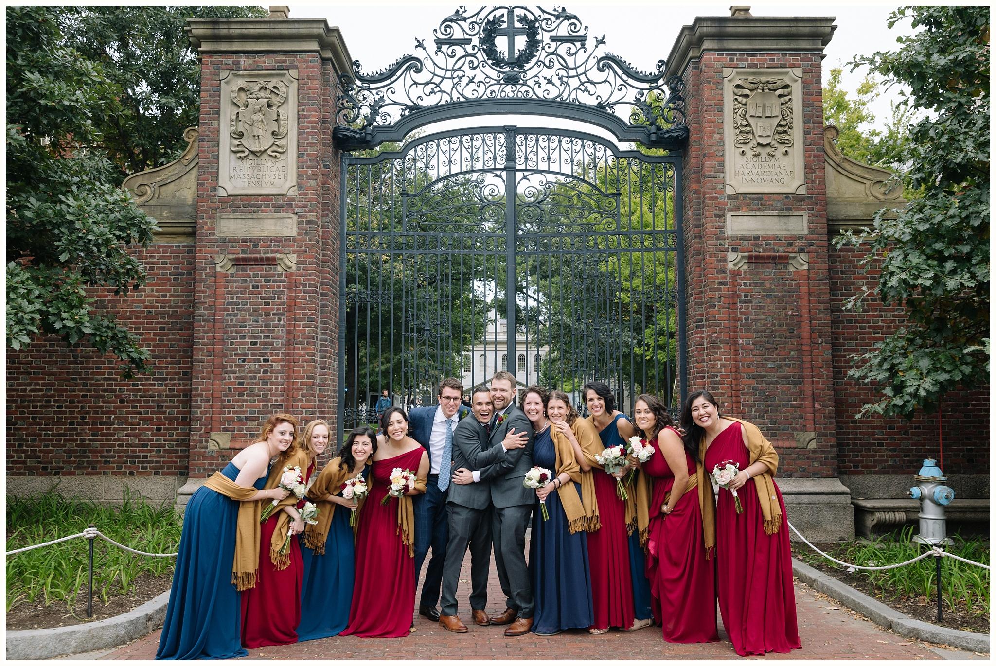 Boston MA Wedding MIT_0021.jpg
