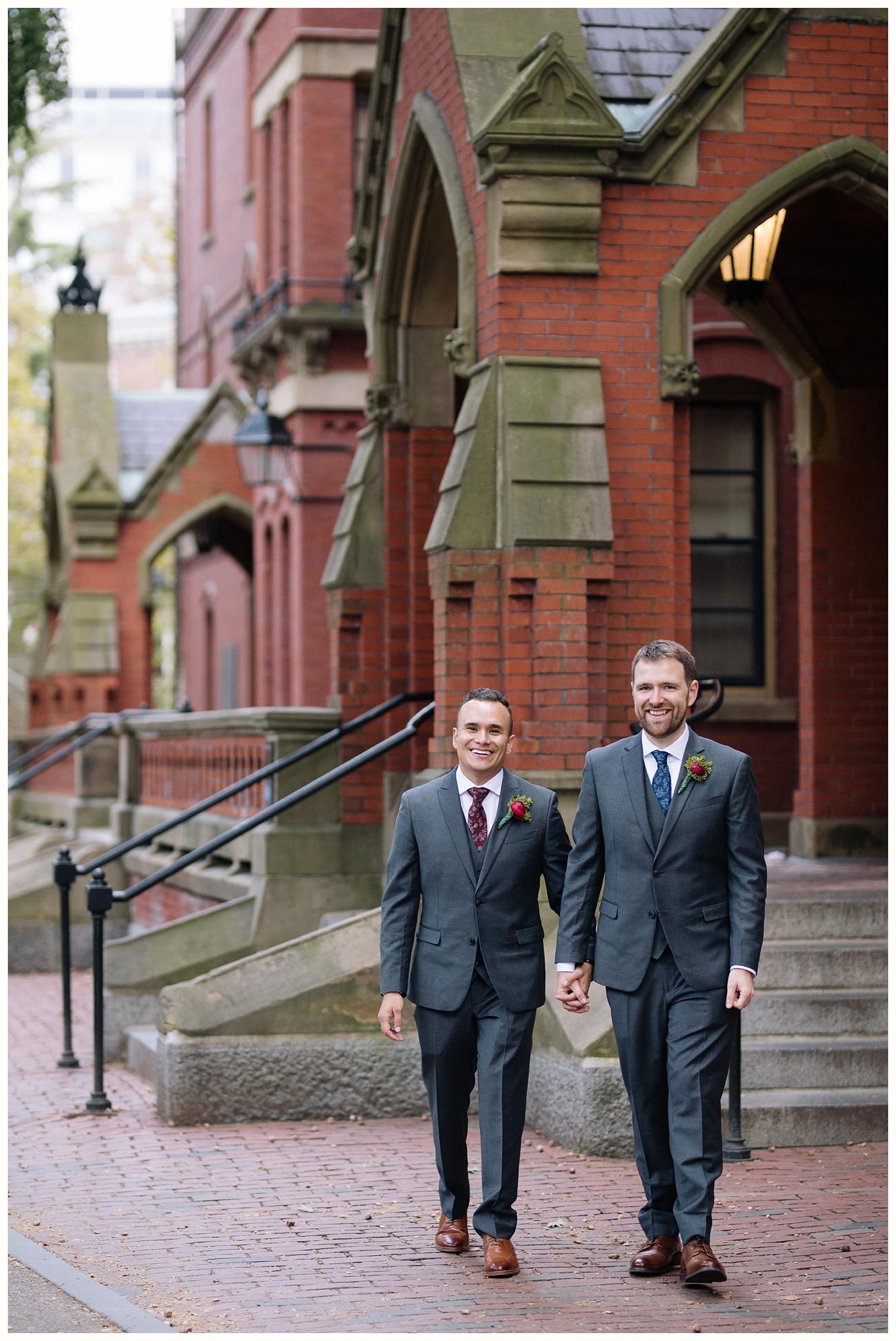 Boston MA Wedding MIT_0023.jpg