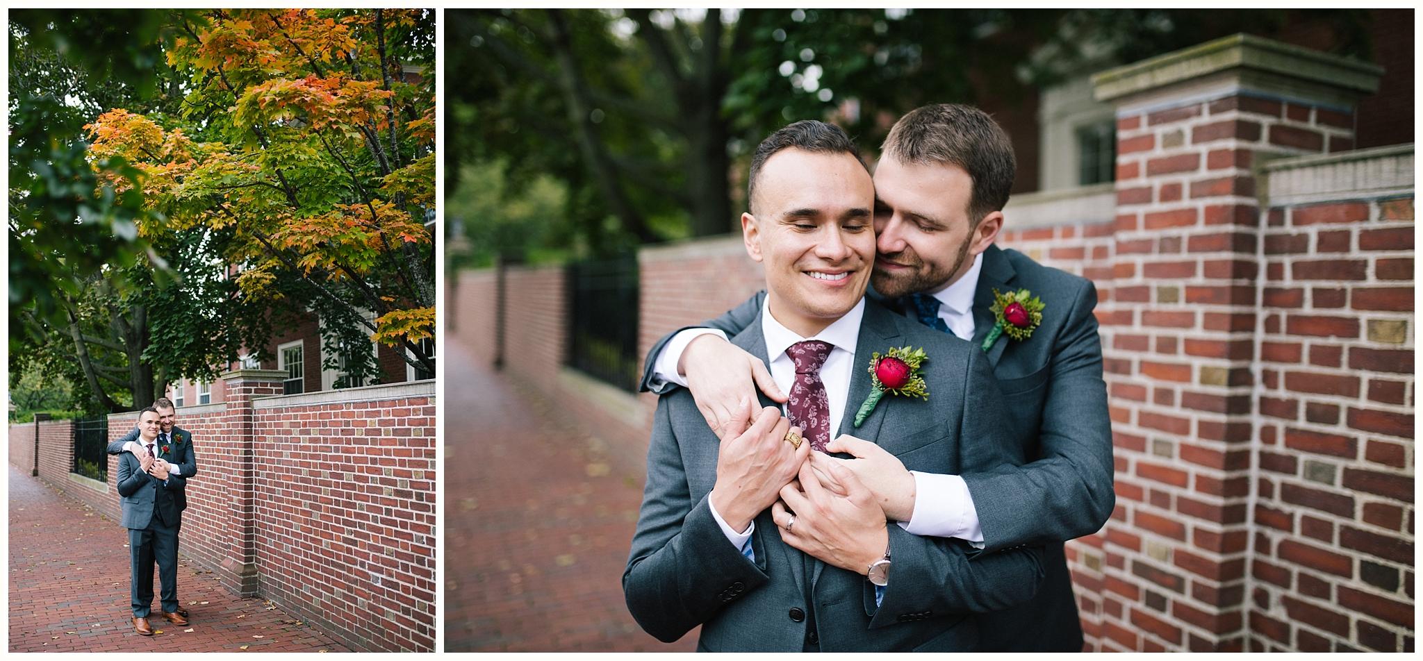 Boston MA Wedding MIT_0026.jpg