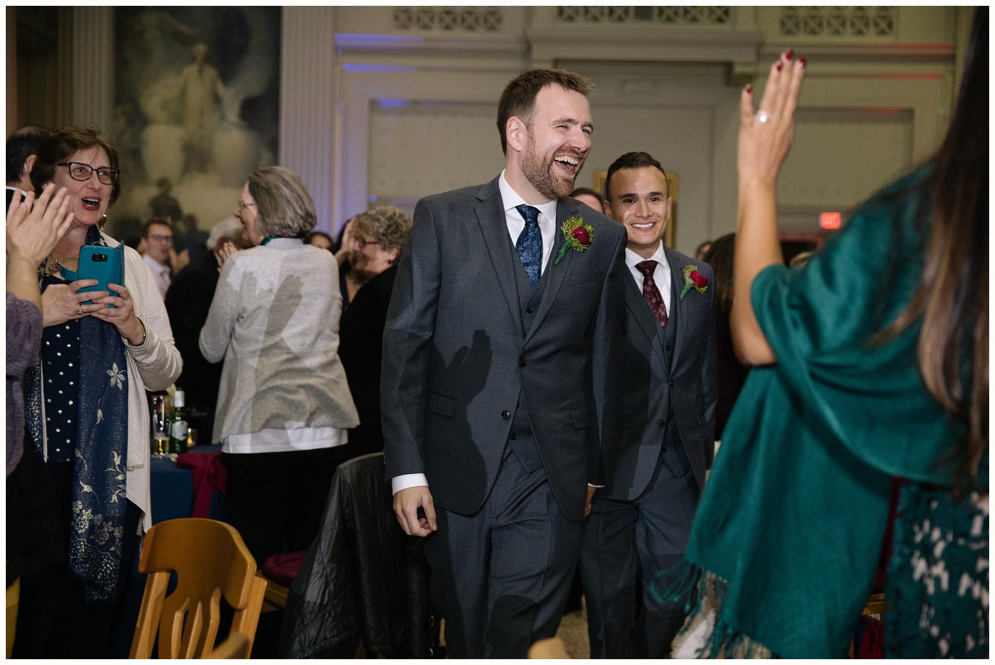 Boston MA Wedding MIT_0029.jpg