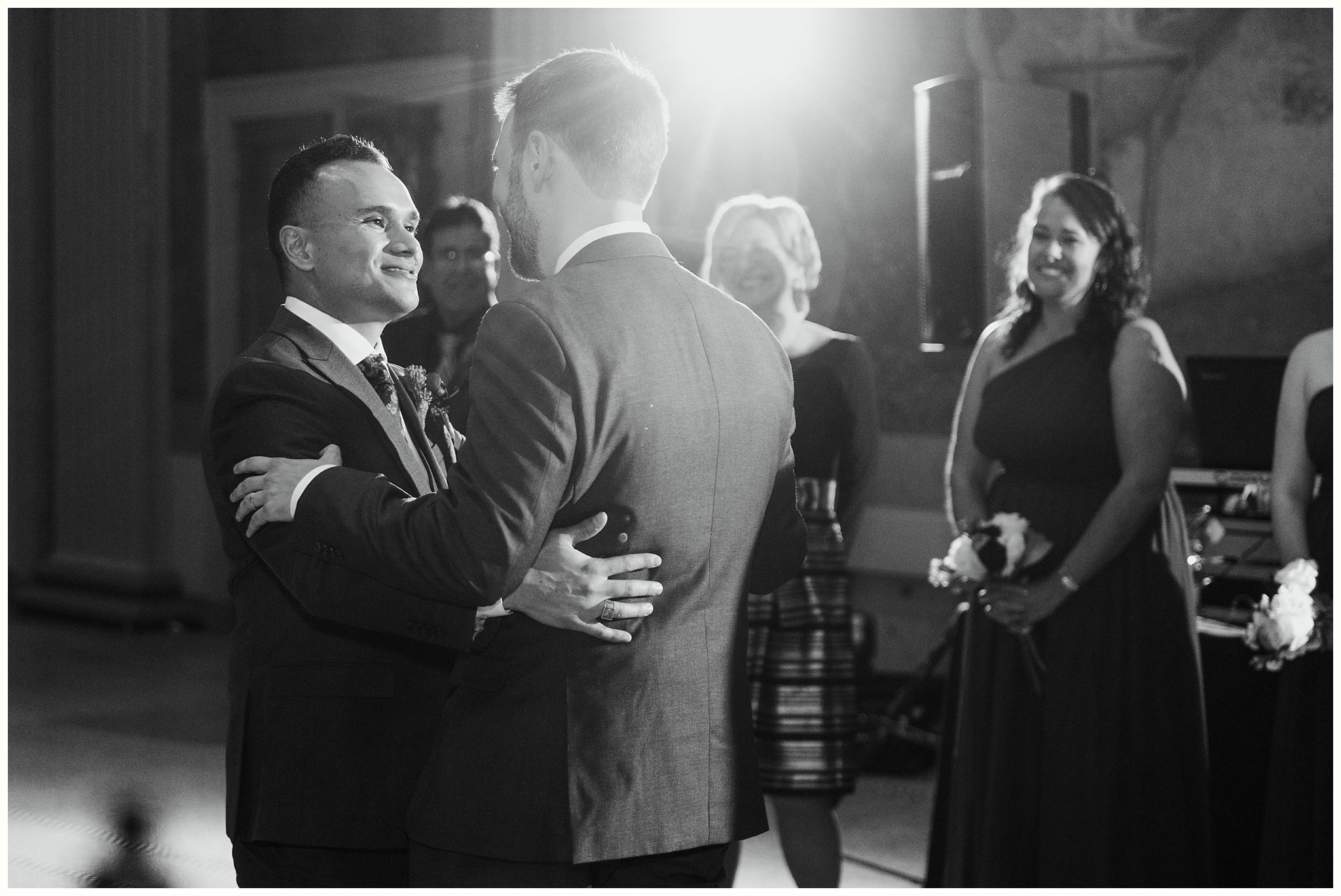Boston MA Wedding MIT_0031.jpg