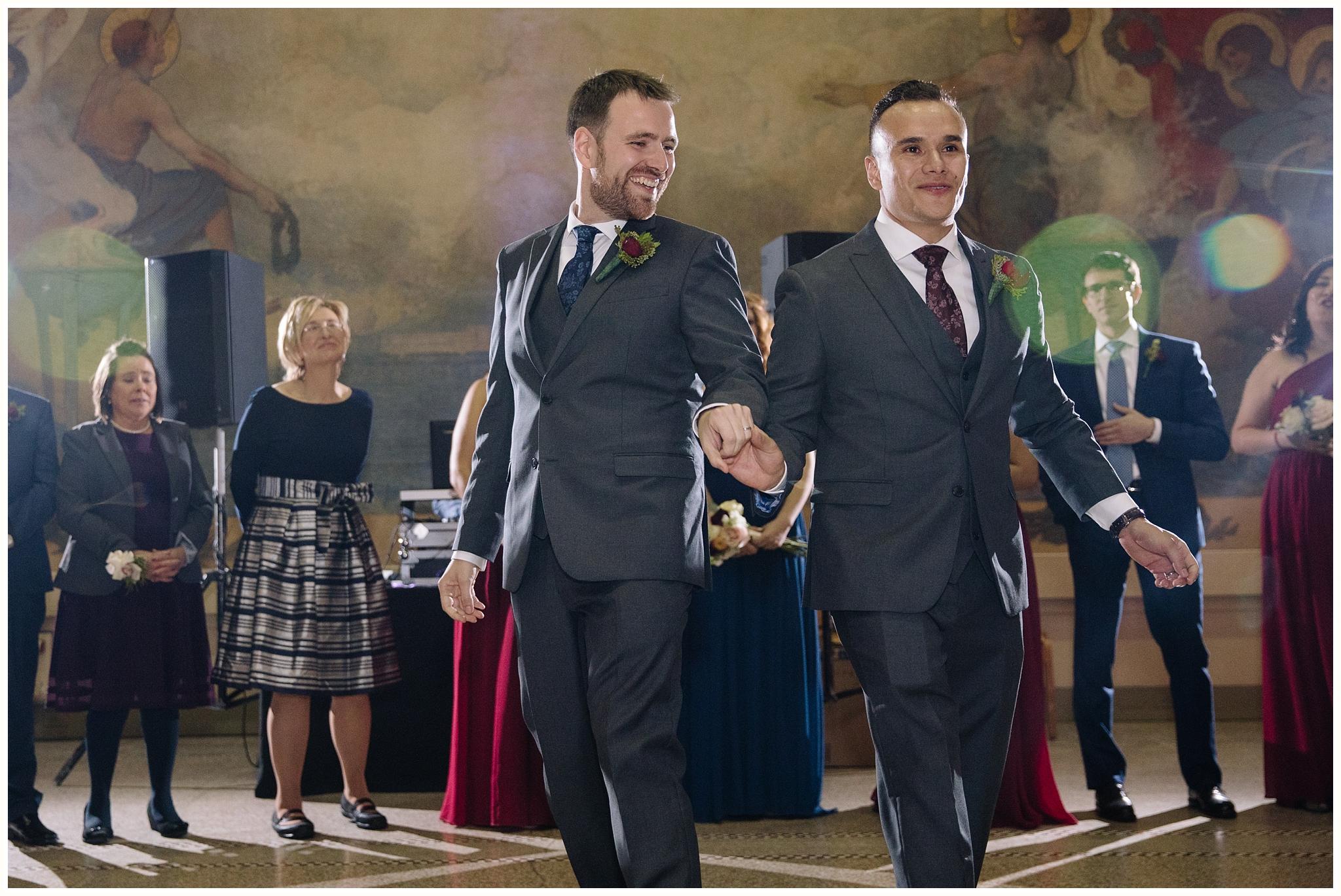Boston MA Wedding MIT_0032.jpg