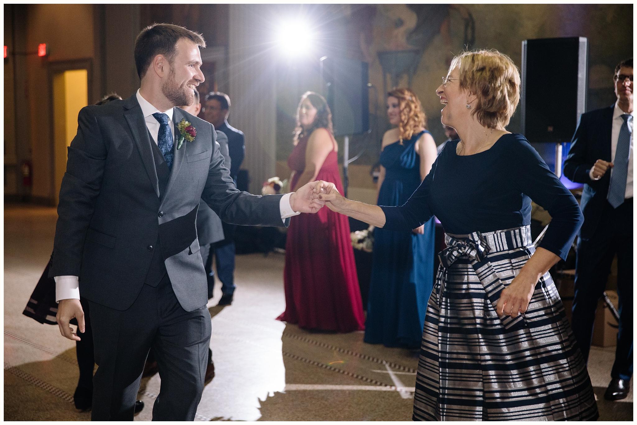 Boston MA Wedding MIT_0033.jpg