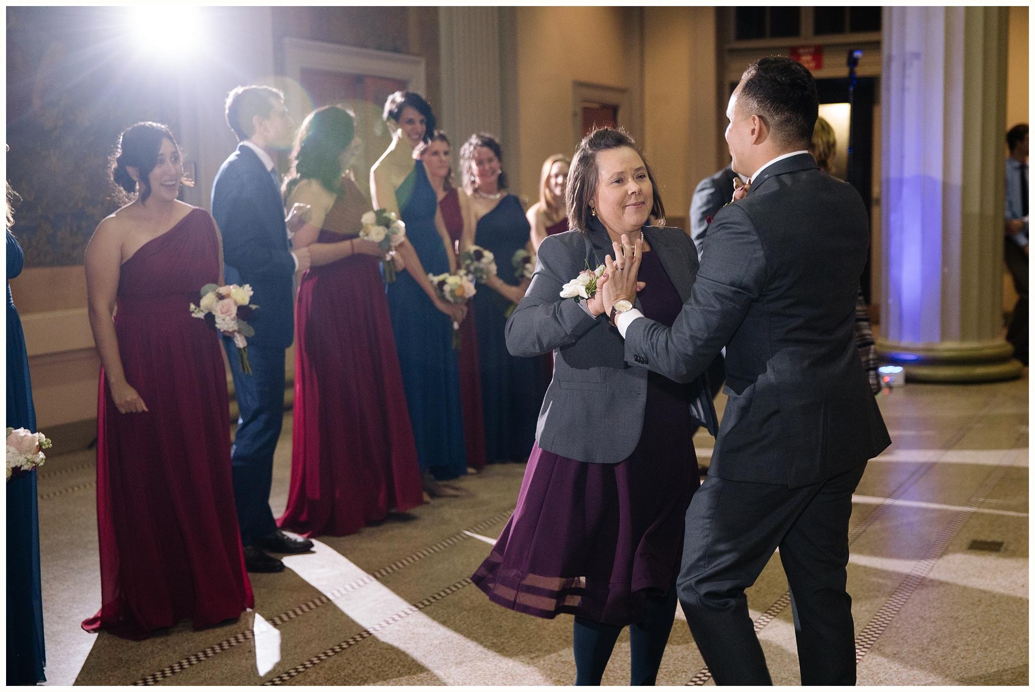 Boston MA Wedding MIT_0034.jpg