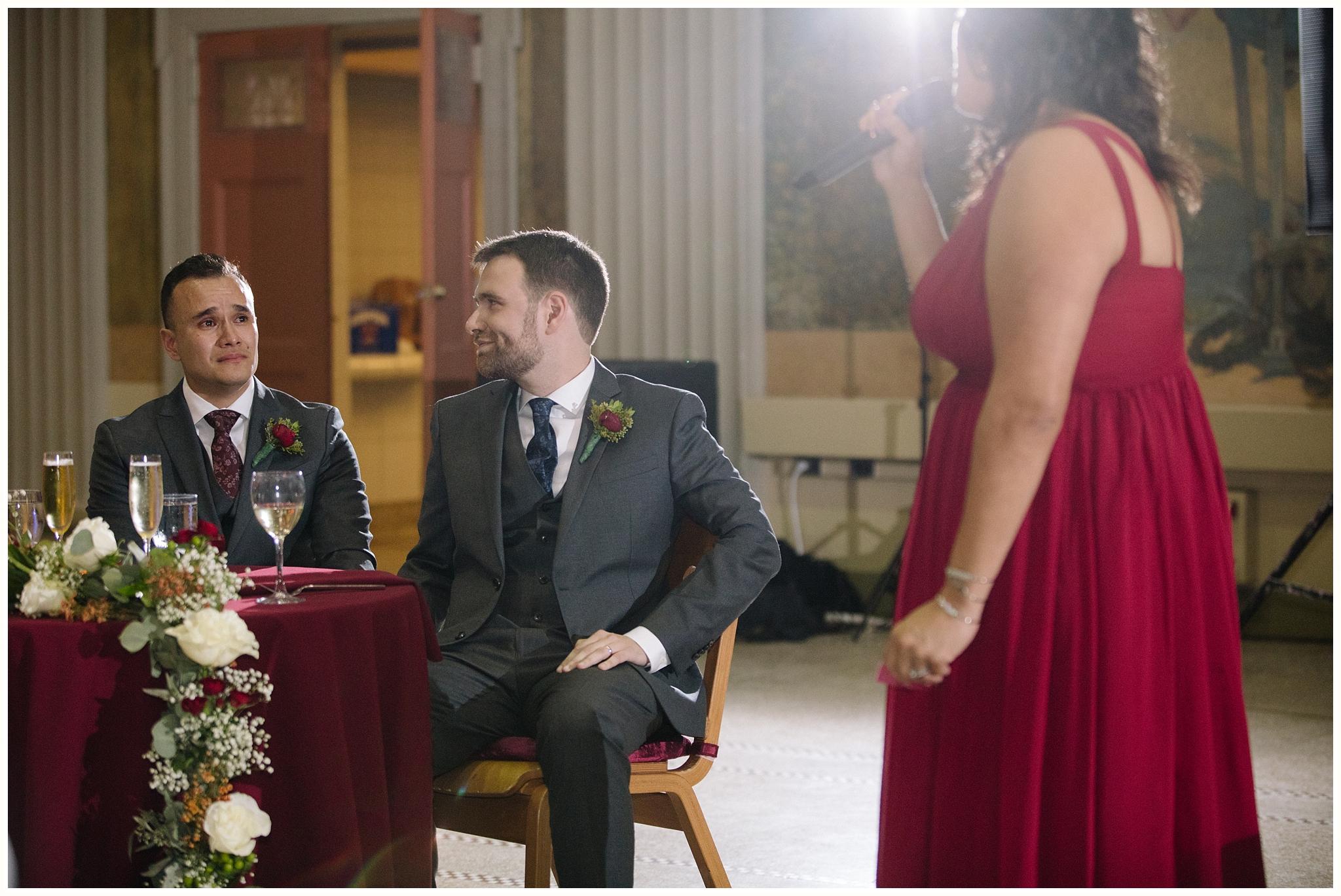 Boston MA Wedding MIT_0035.jpg