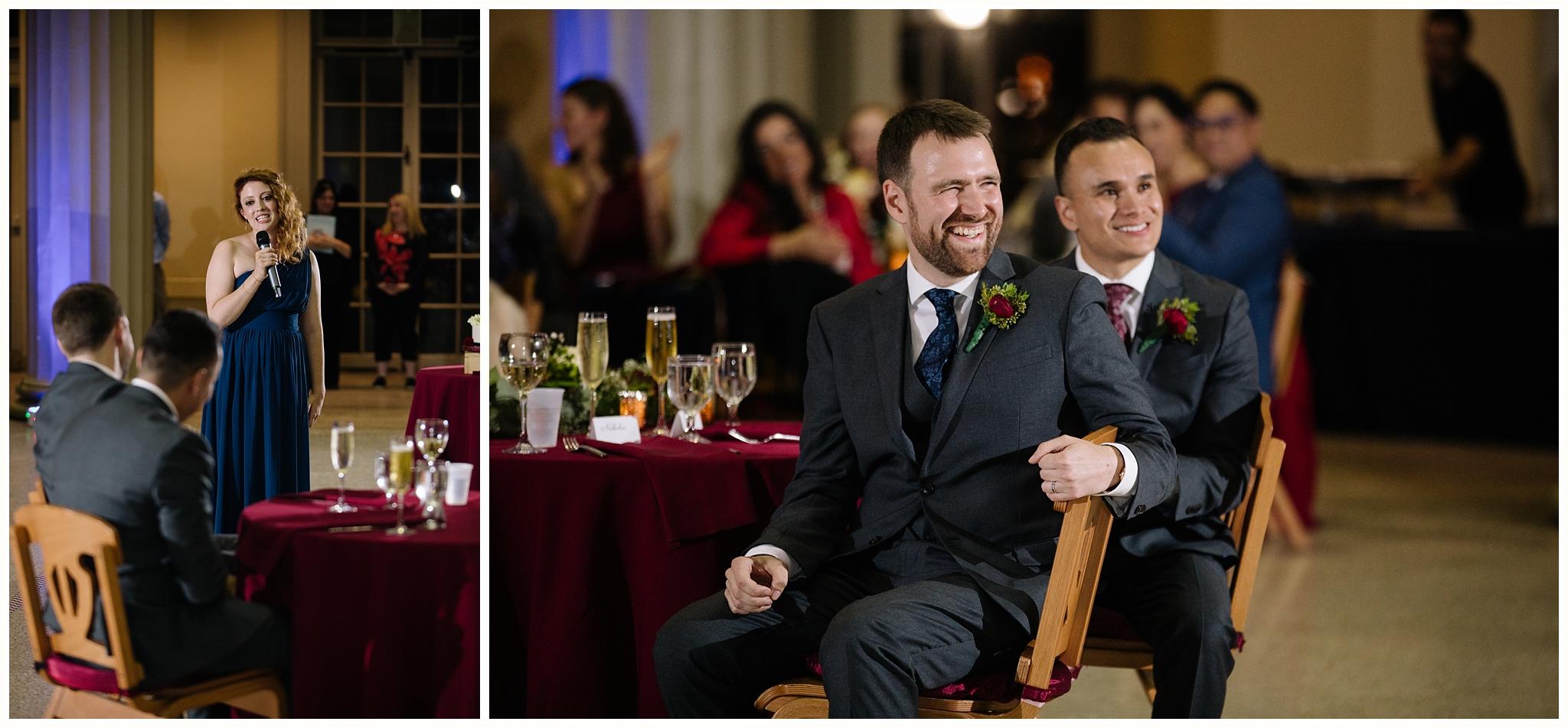 Boston MA Wedding MIT_0036.jpg