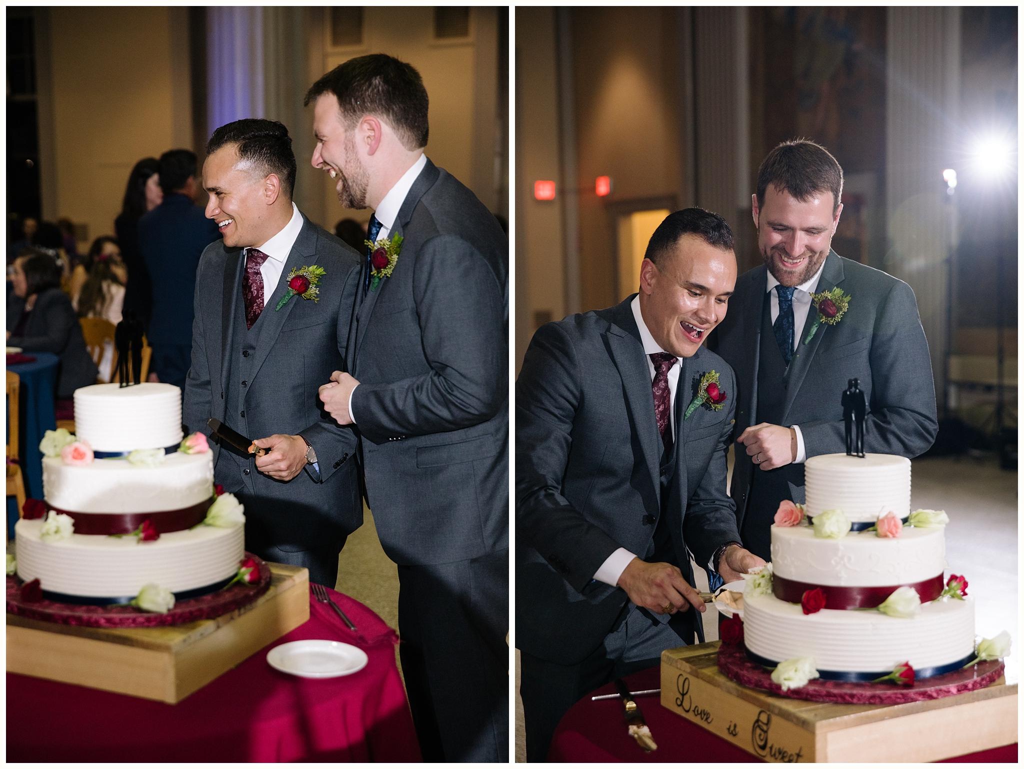 Boston MA Wedding MIT_0039.jpg