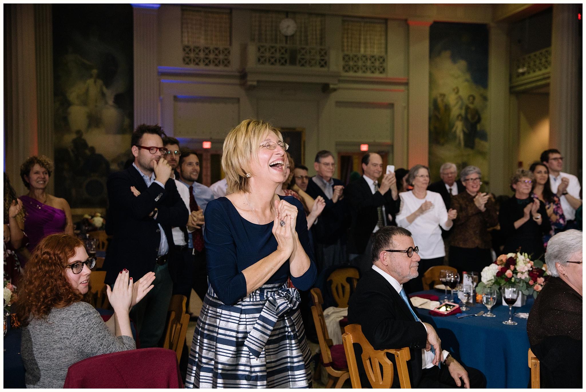 Boston MA Wedding MIT_0040.jpg