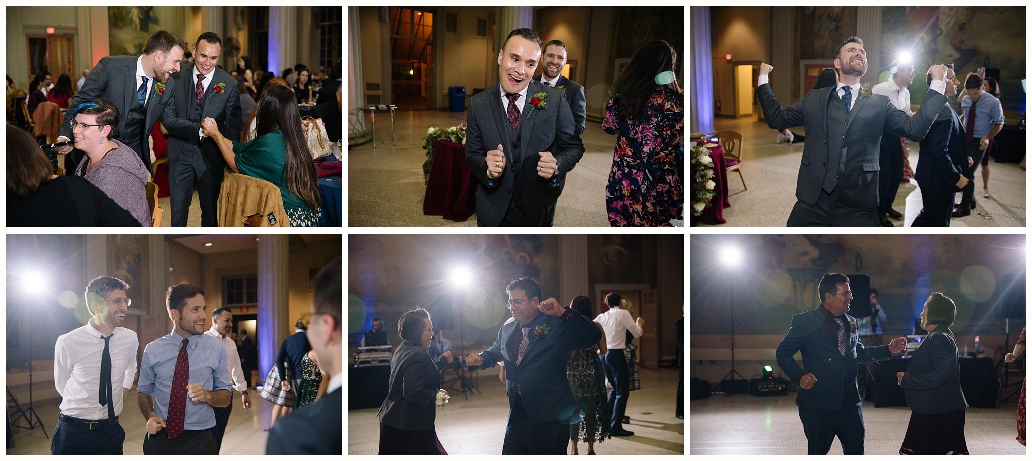 Boston MA Wedding MIT_0041.jpg