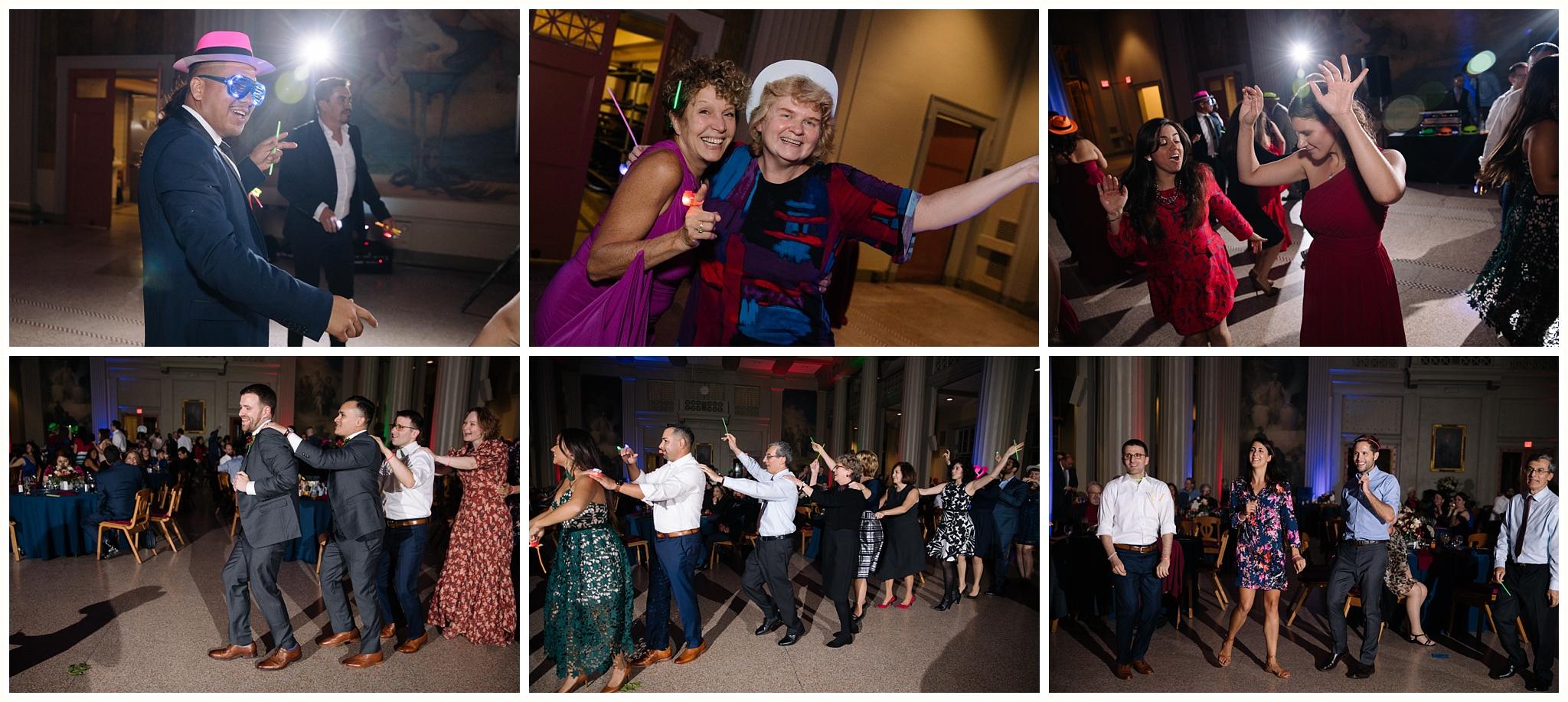 Boston MA Wedding MIT_0042.jpg
