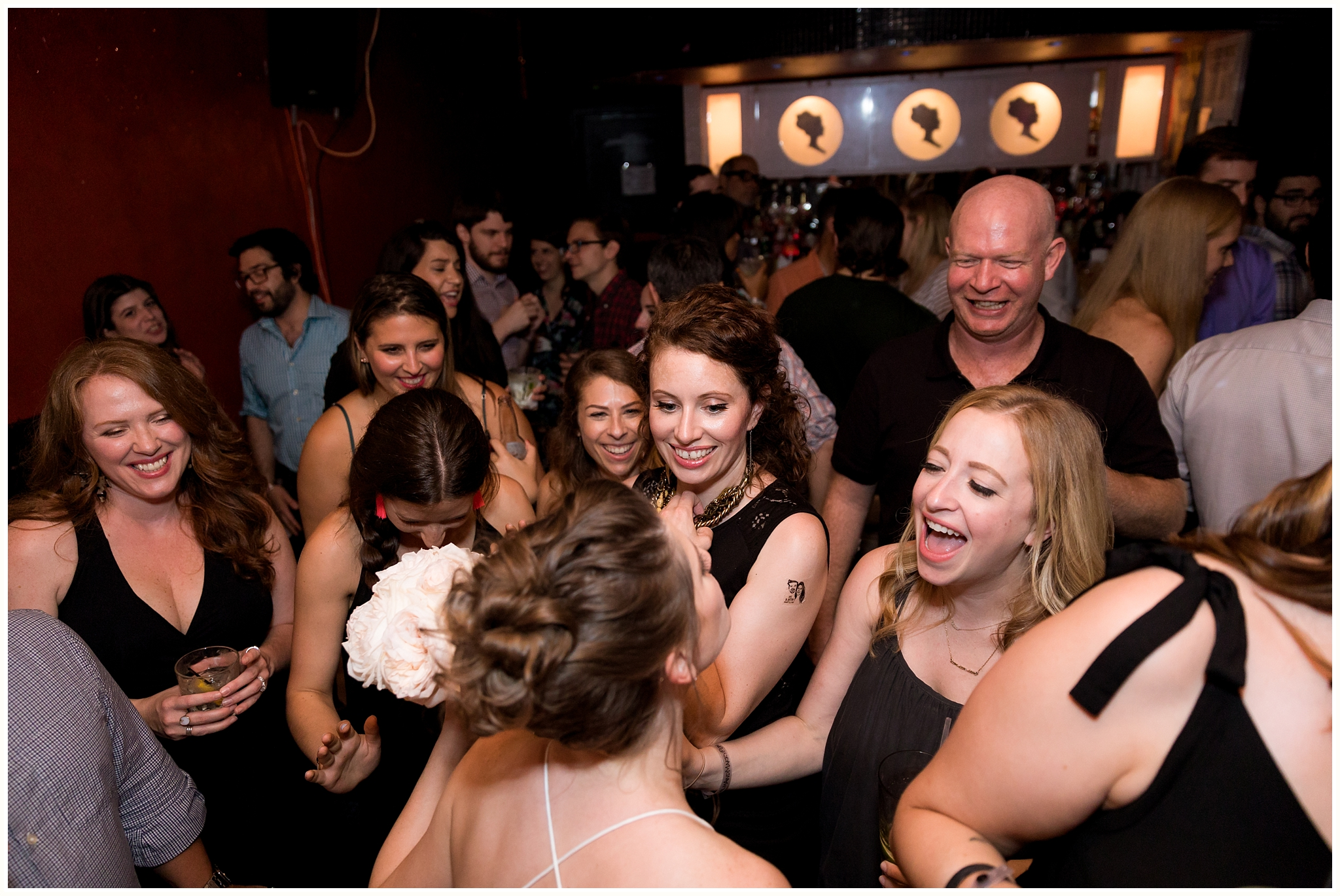 Kimpton Ink48 Beauty Bar Wedding NYC Photographer_0040.jpg