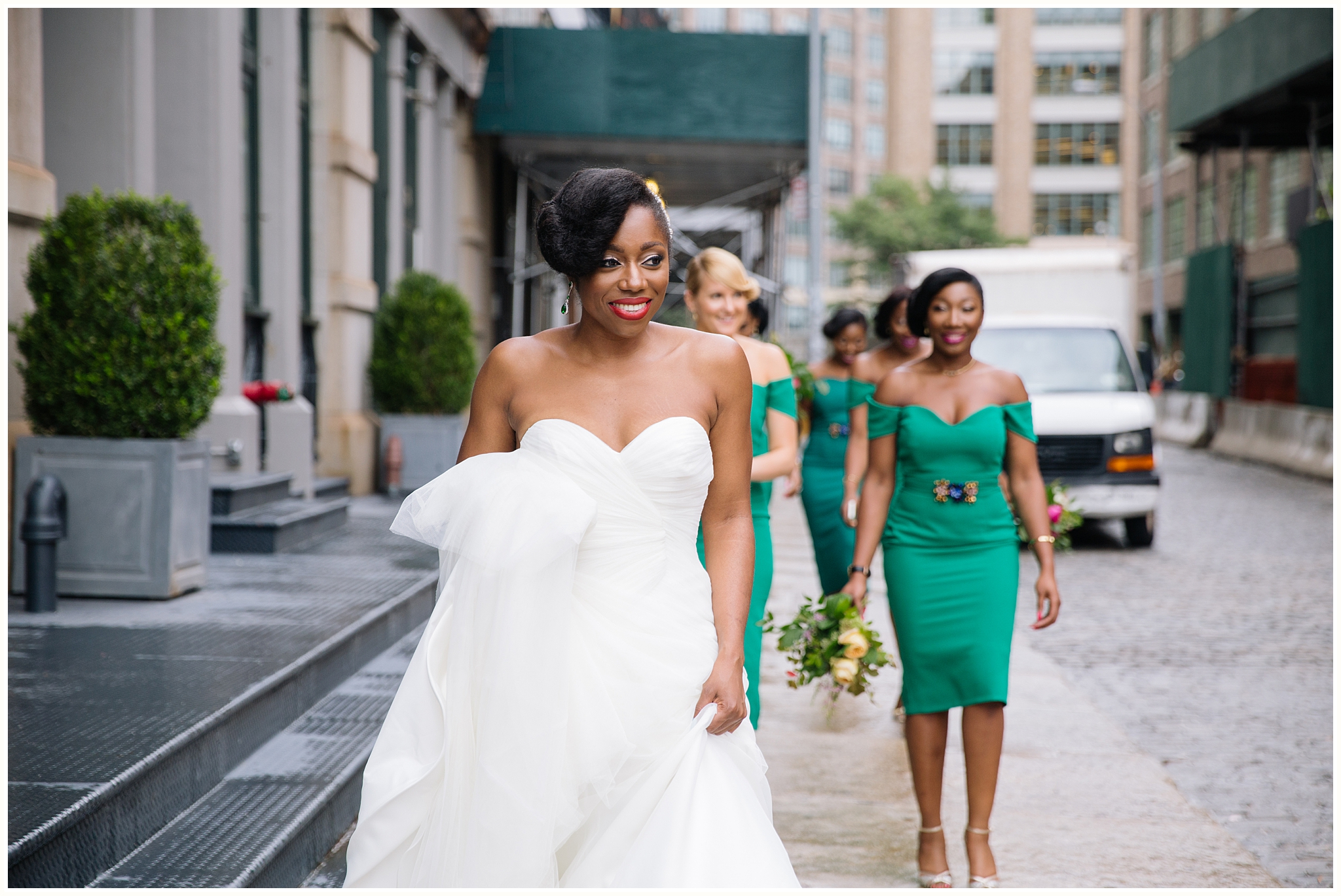 NYC Tribeca Rooftop Wedding Photographer_0016.jpg