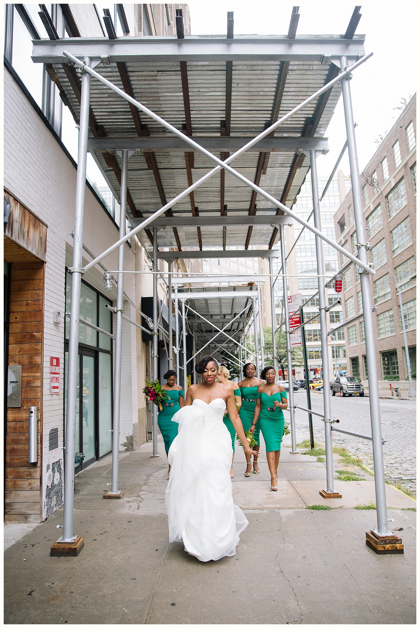 NYC Tribeca Rooftop Wedding Photographer_0015.jpg