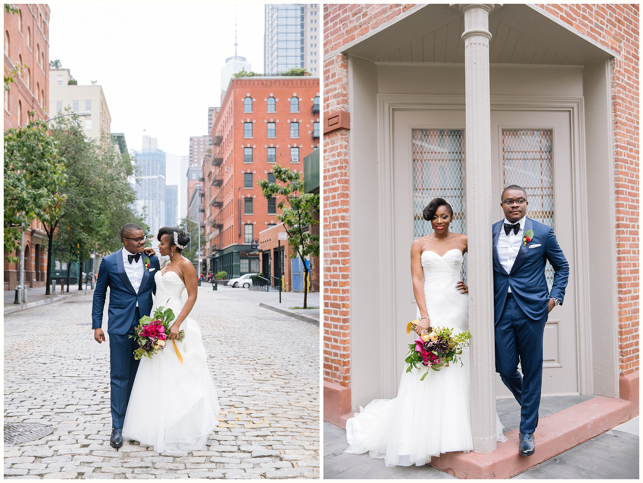 NYC Tribeca Rooftop Wedding Photographer_0018.jpg