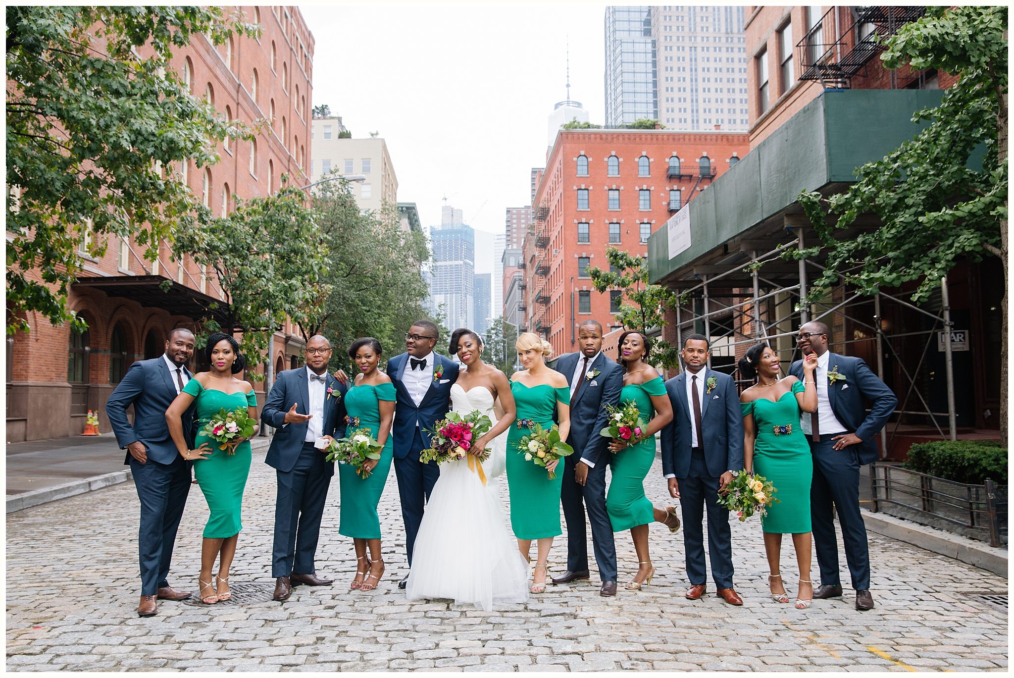 NYC Tribeca Rooftop Wedding Photographer_0017.jpg