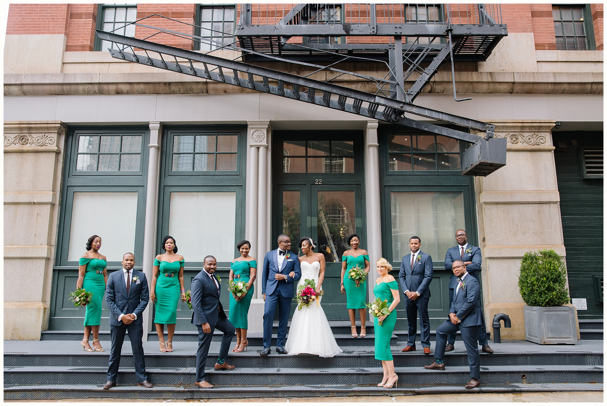 NYC Tribeca Rooftop Wedding Photographer_0022.jpg