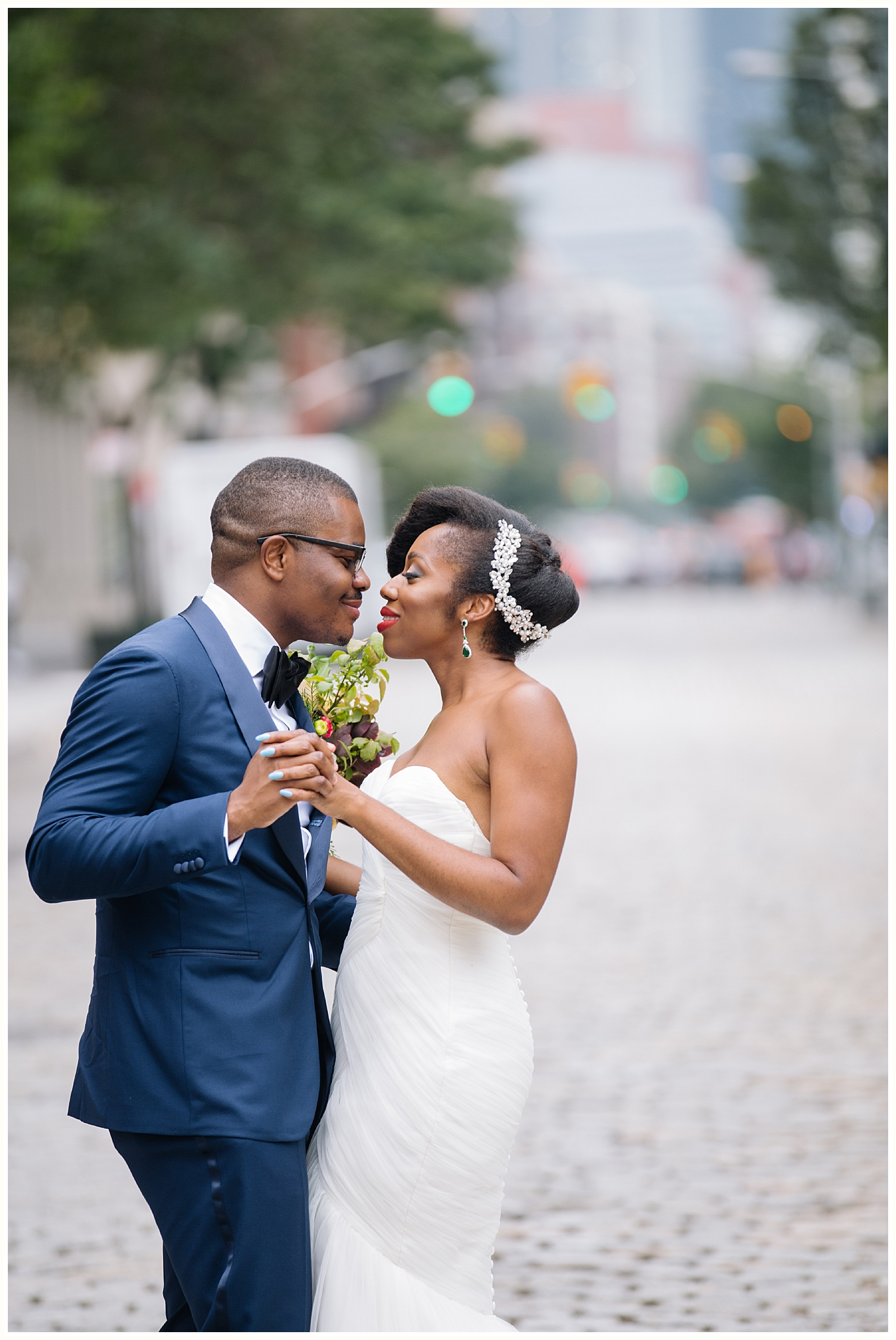 NYC Tribeca Rooftop Wedding Photographer_0024.jpg