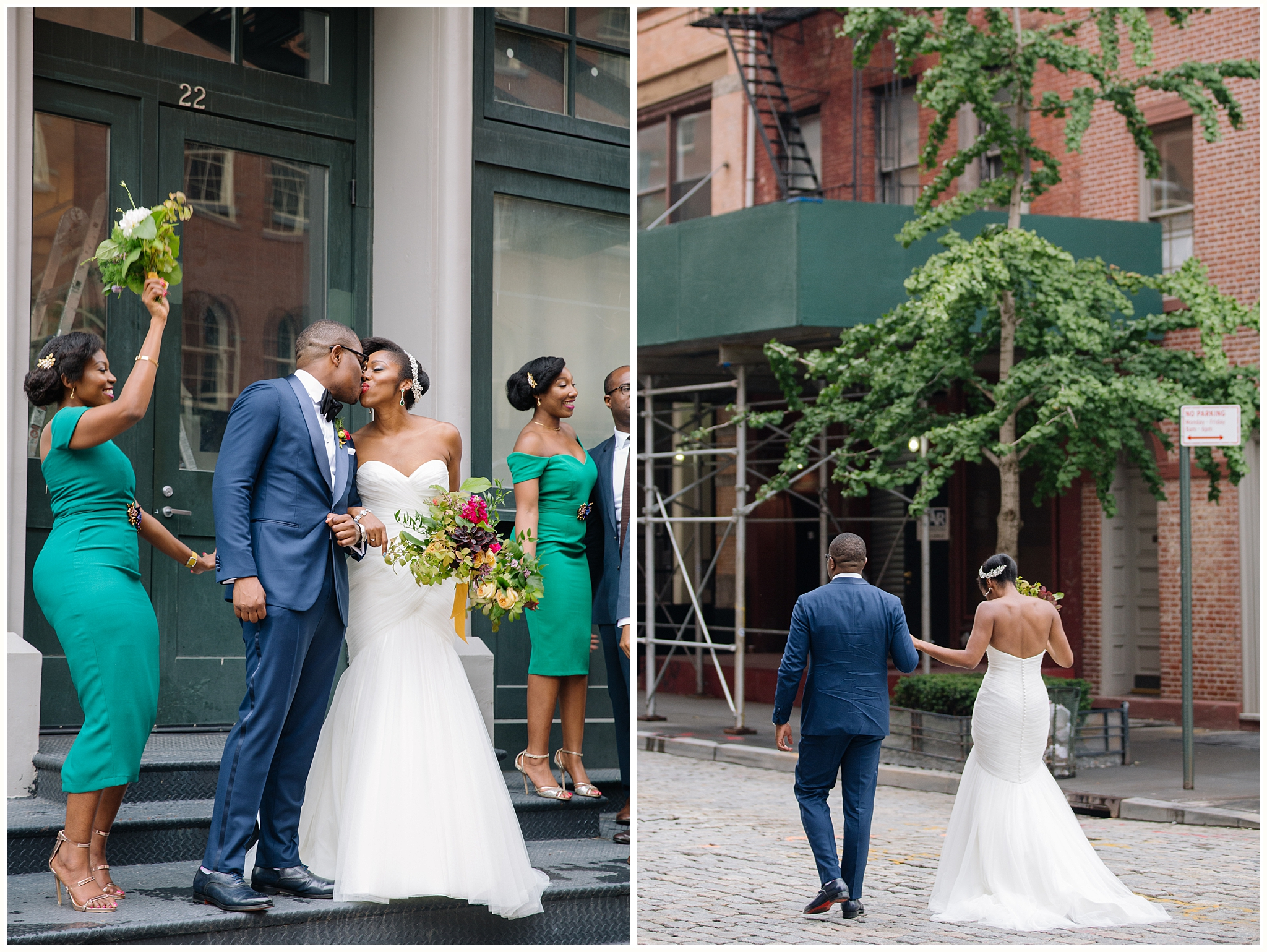 NYC Tribeca Rooftop Wedding Photographer_0023.jpg