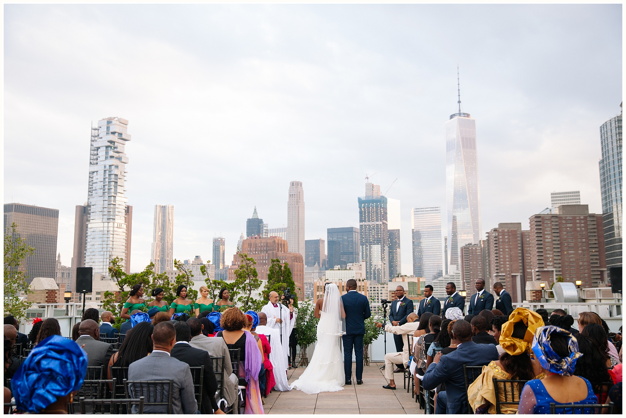 NYC Tribeca Rooftop Wedding Photographer_0035.jpg