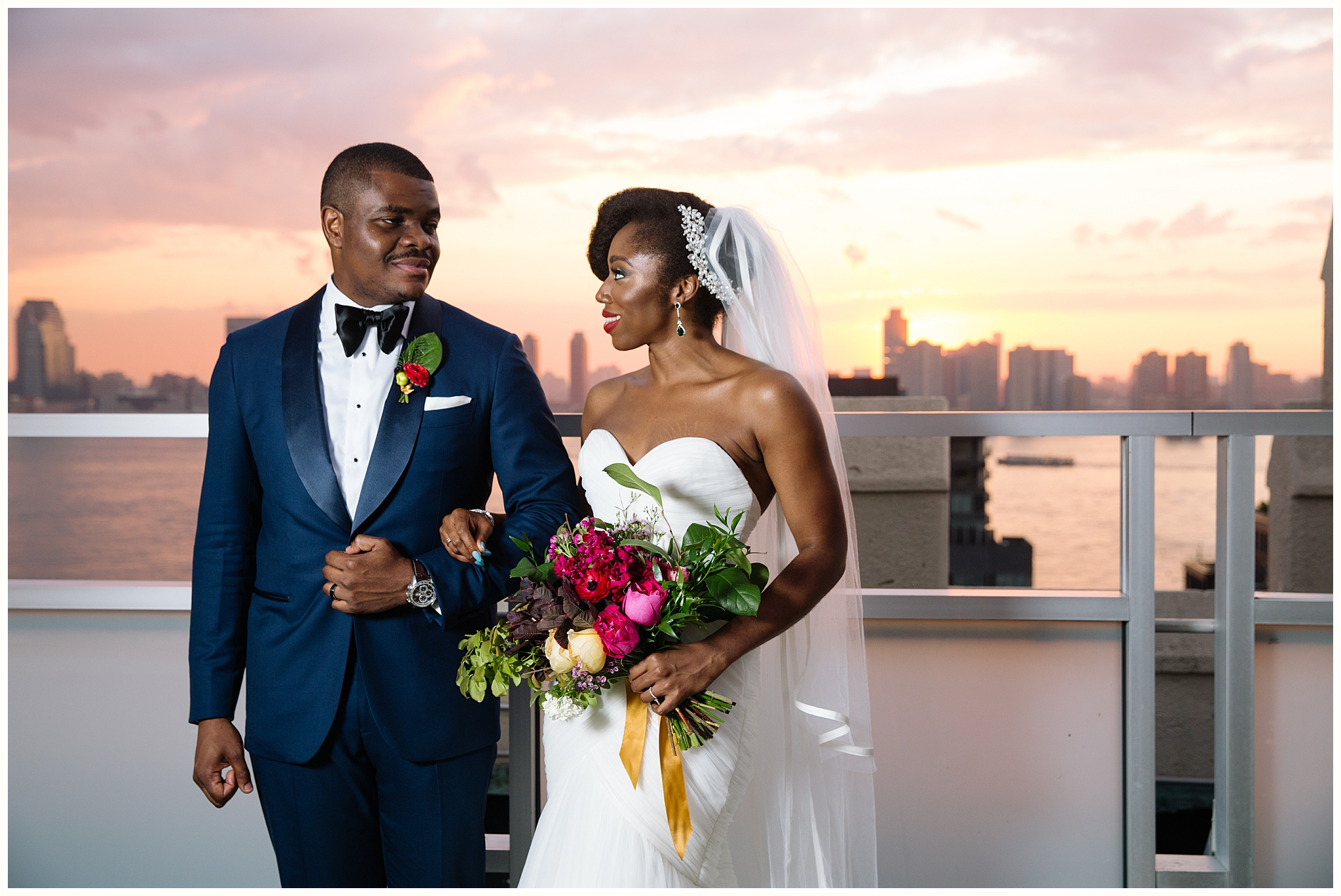 NYC Tribeca Rooftop Wedding Photographer_0038.jpg