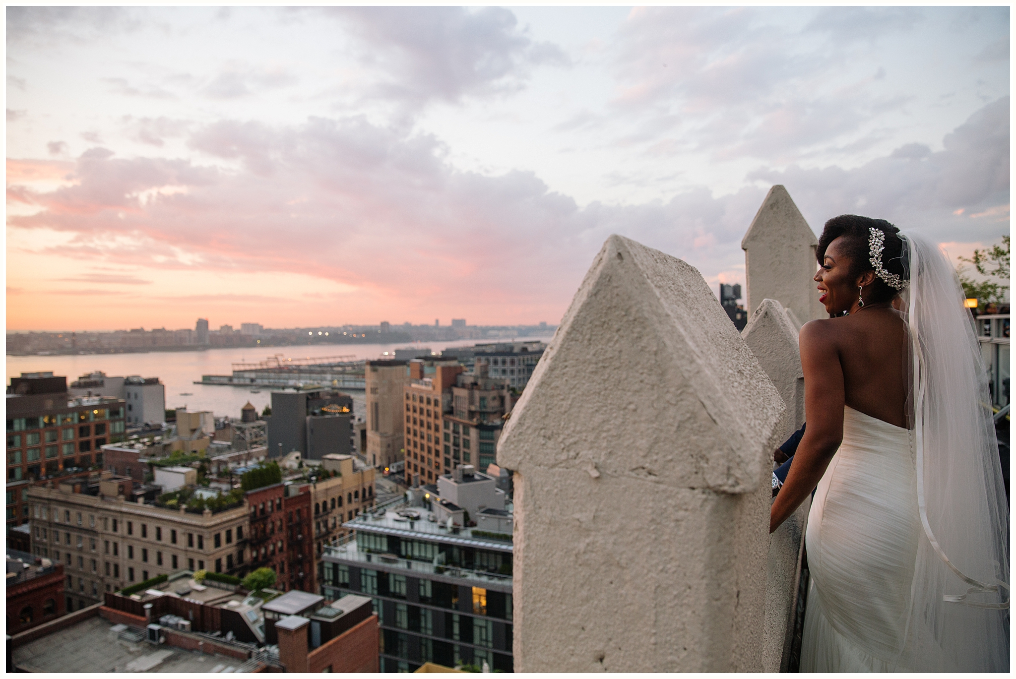 NYC Tribeca Rooftop Wedding Photographer_0039.jpg
