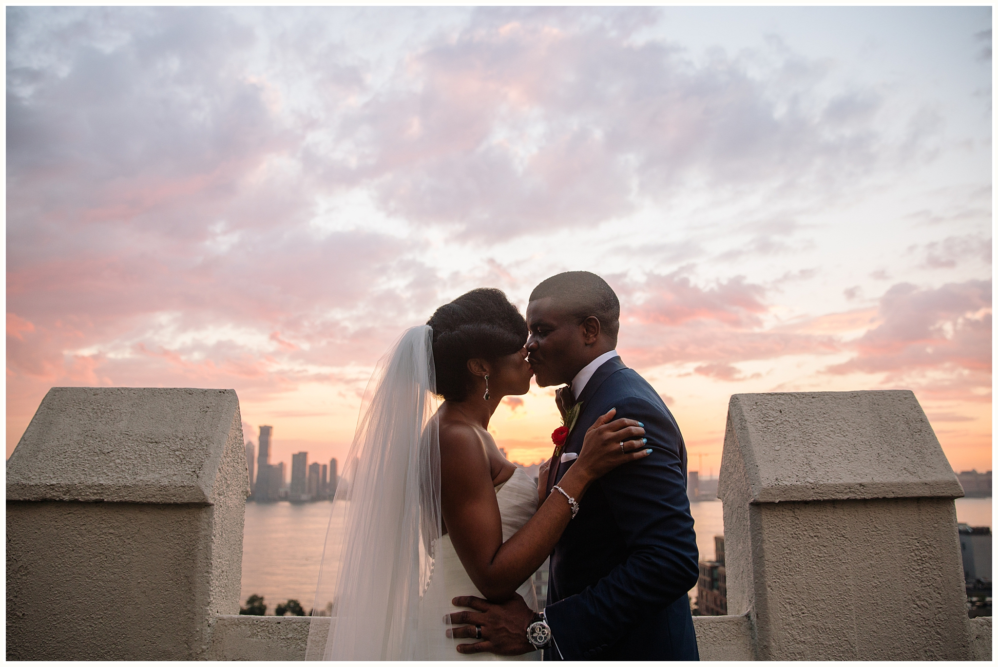 NYC Tribeca Rooftop Wedding Photographer_0040.jpg