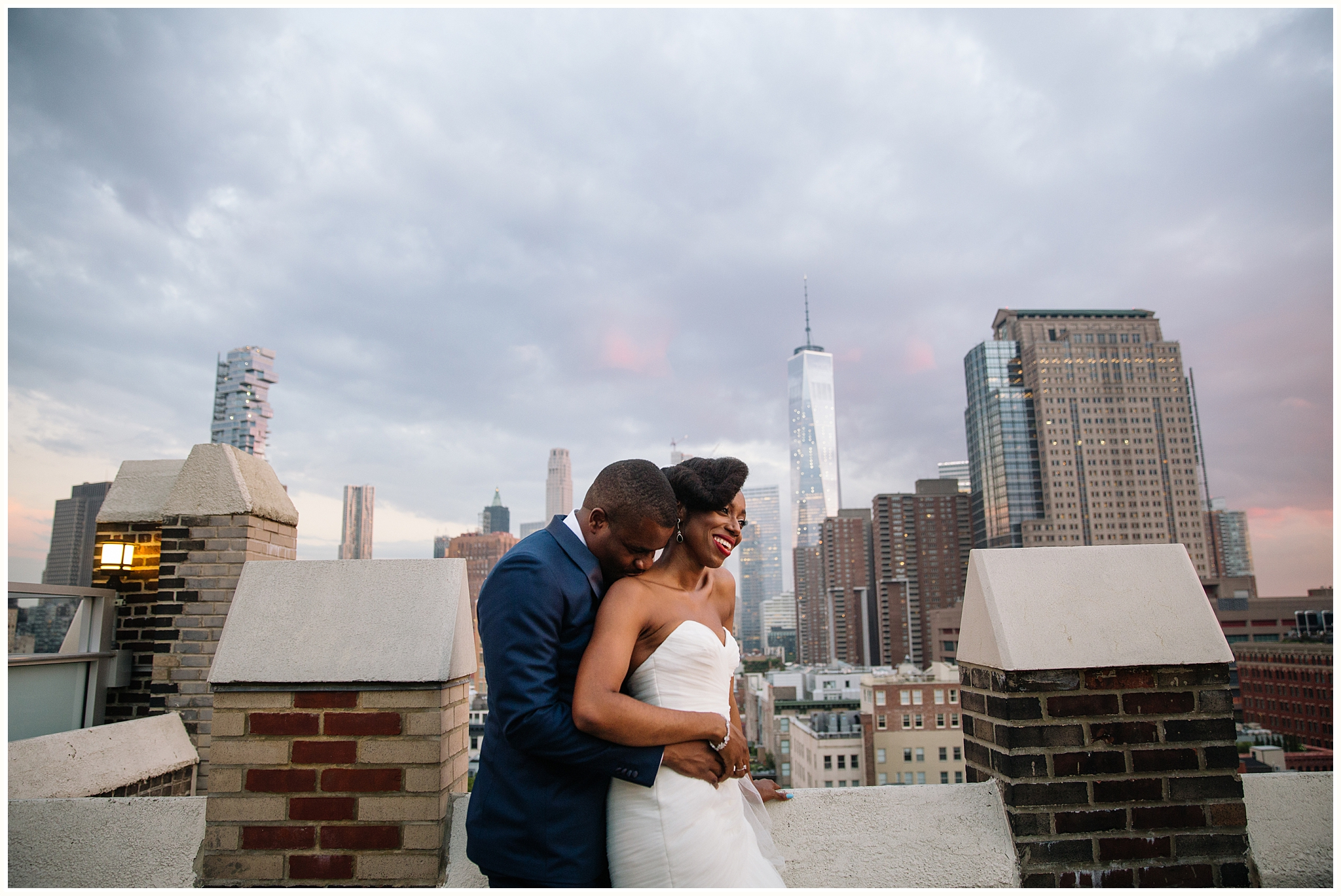 NYC Tribeca Rooftop Wedding Photographer_0041.jpg