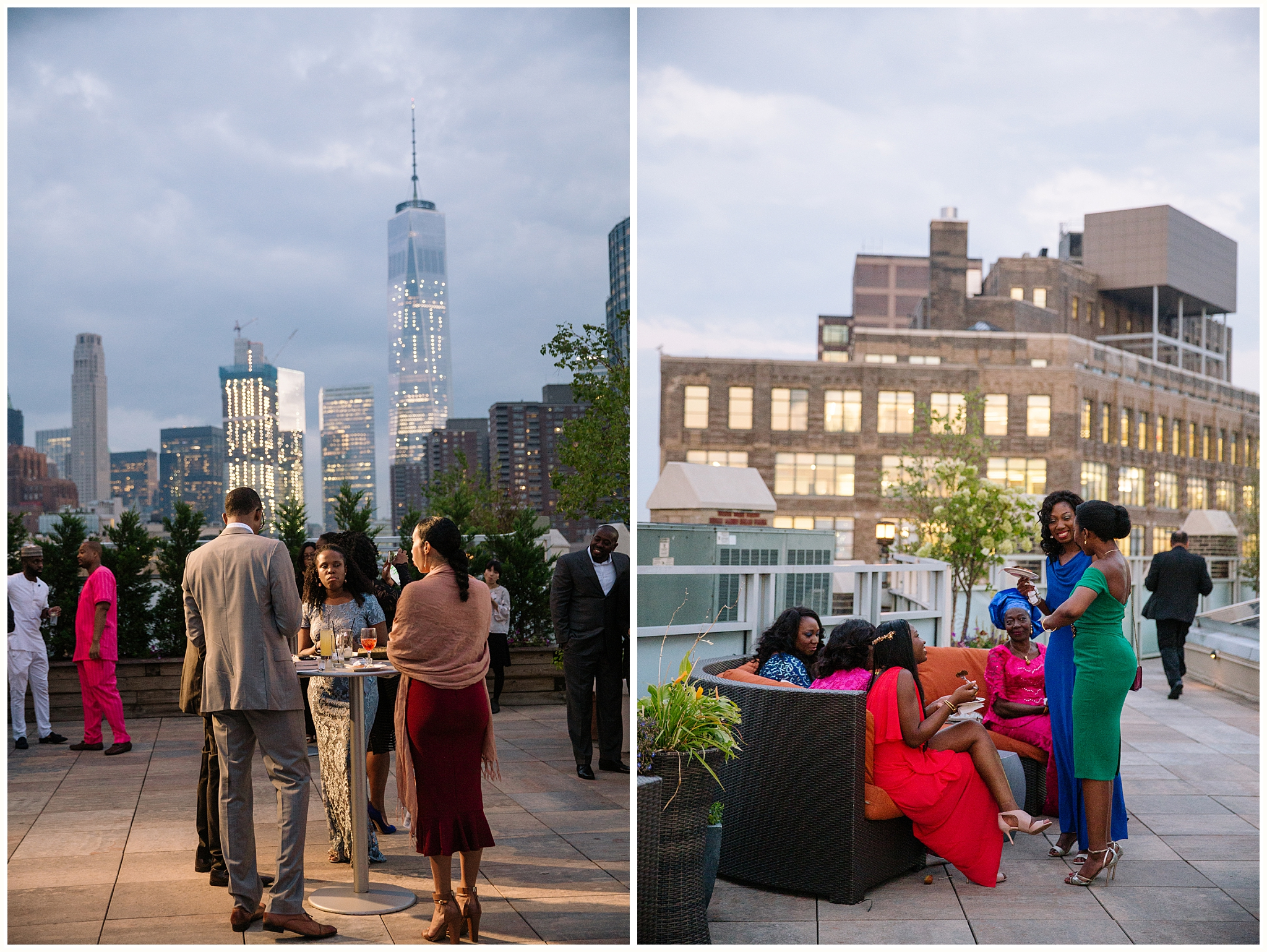 NYC Tribeca Rooftop Wedding Photographer_0042.jpg