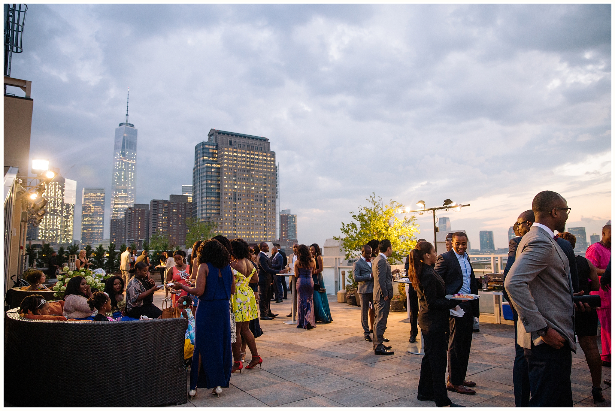 NYC Tribeca Rooftop Wedding Photographer_0043.jpg