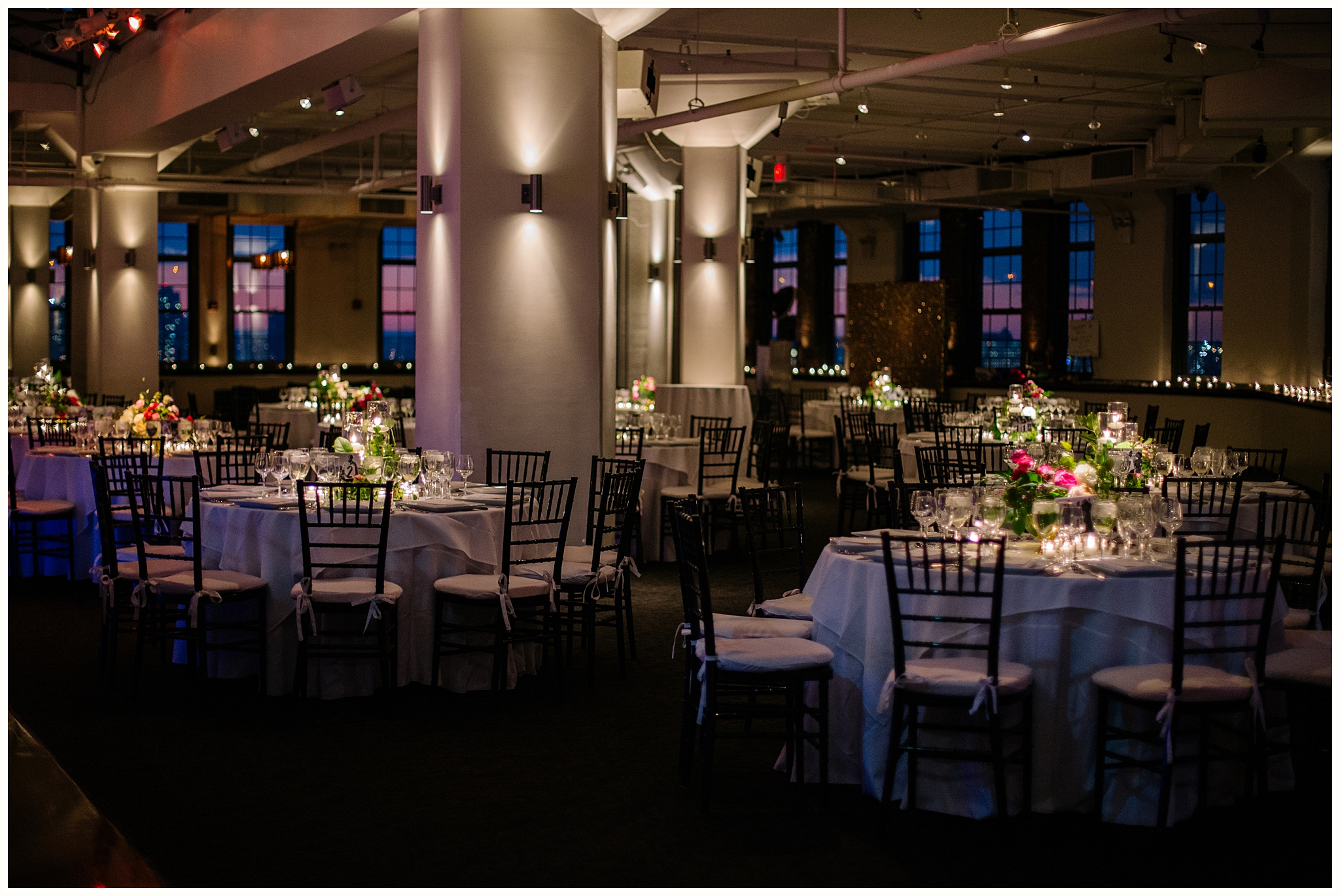 NYC Tribeca Rooftop Wedding Photographer_0047.jpg