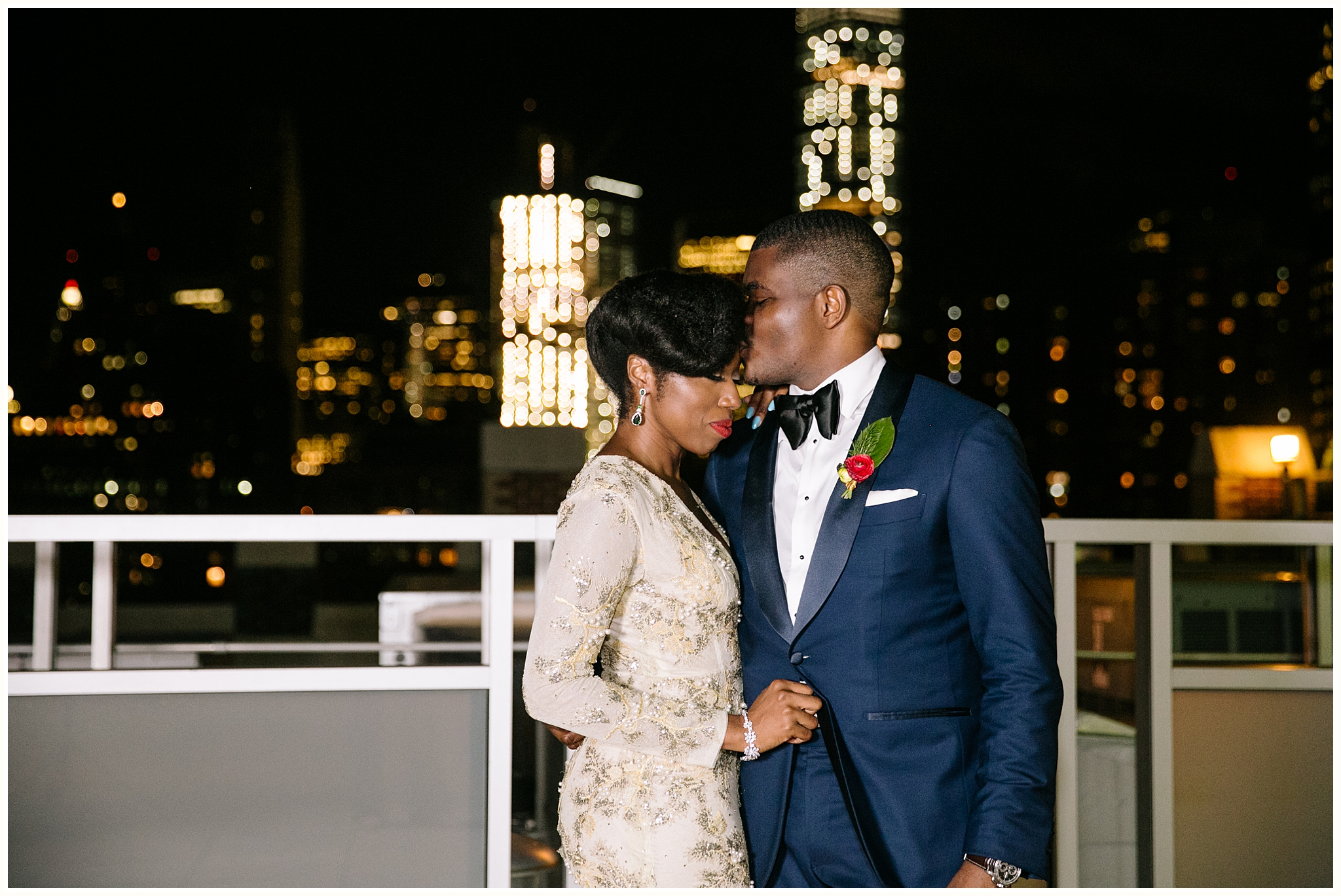 NYC Tribeca Rooftop Wedding Photographer_0068.jpg