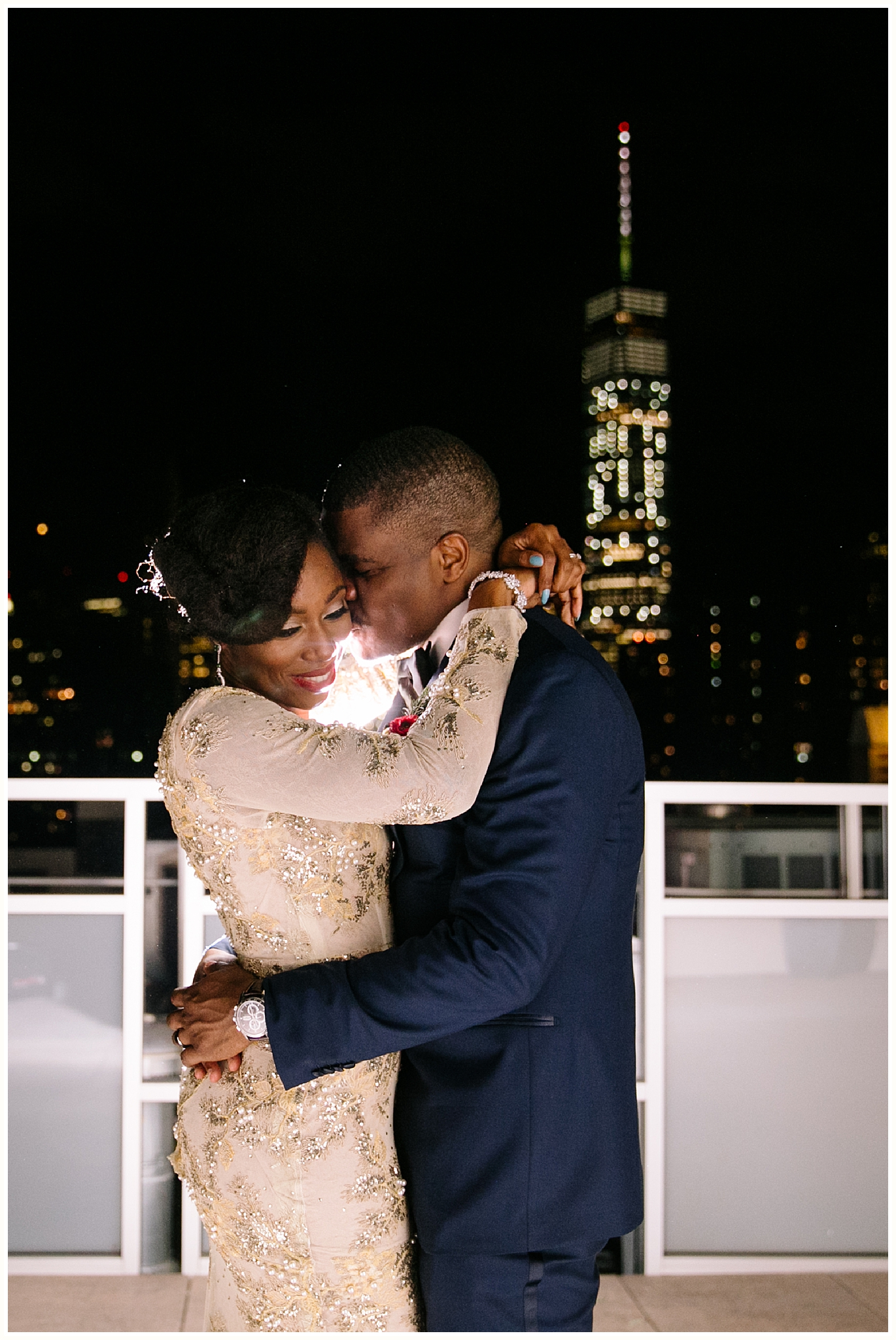 NYC Tribeca Rooftop Wedding Photographer_0069.jpg