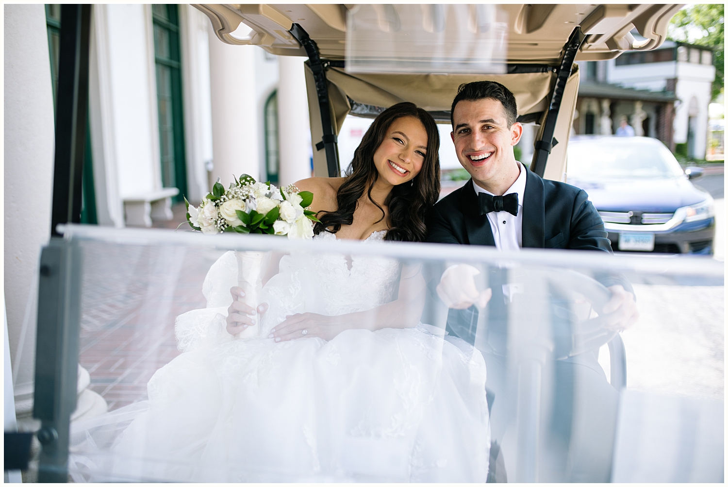 Westchester Country Club NY Wedding Photographer_0021.jpg