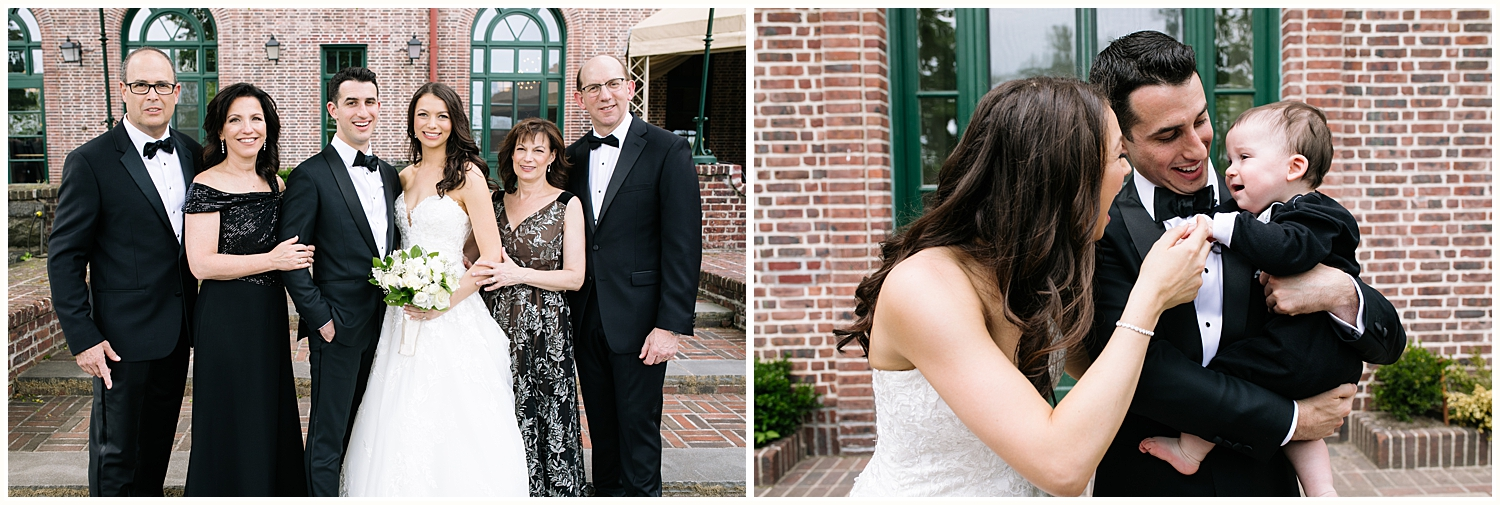 Westchester Country Club NY Wedding Photographer_0030.jpg