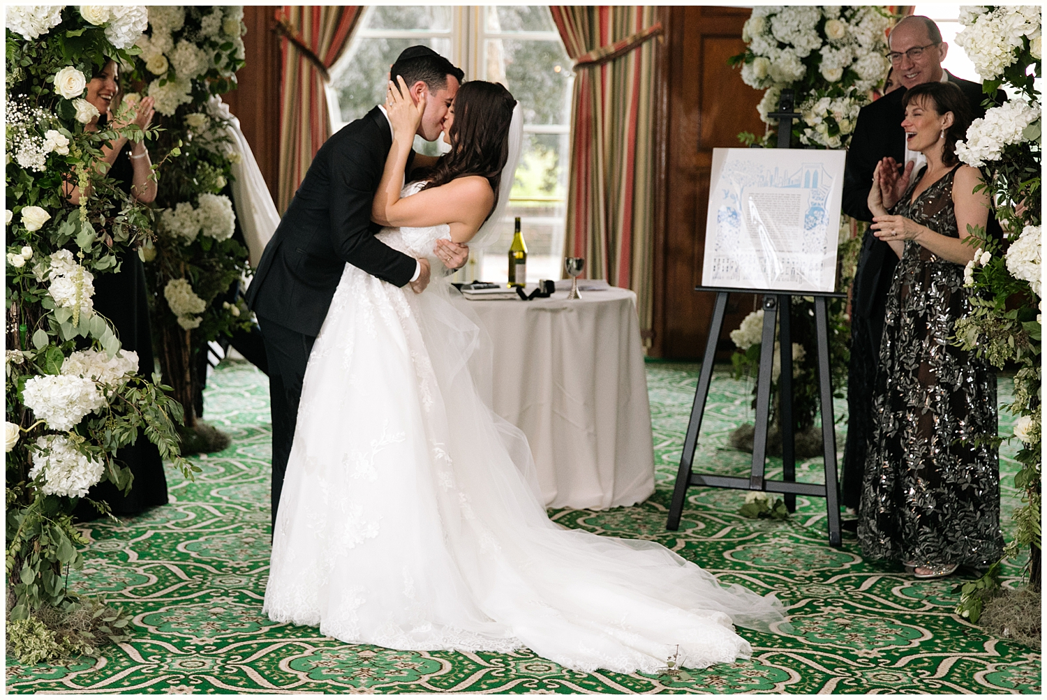 Westchester Country Club NY Wedding Photographer_0039.jpg