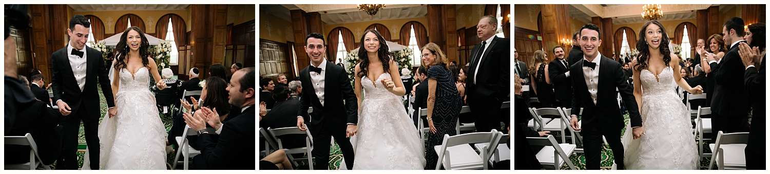 Westchester Country Club NY Wedding Photographer_0040.jpg