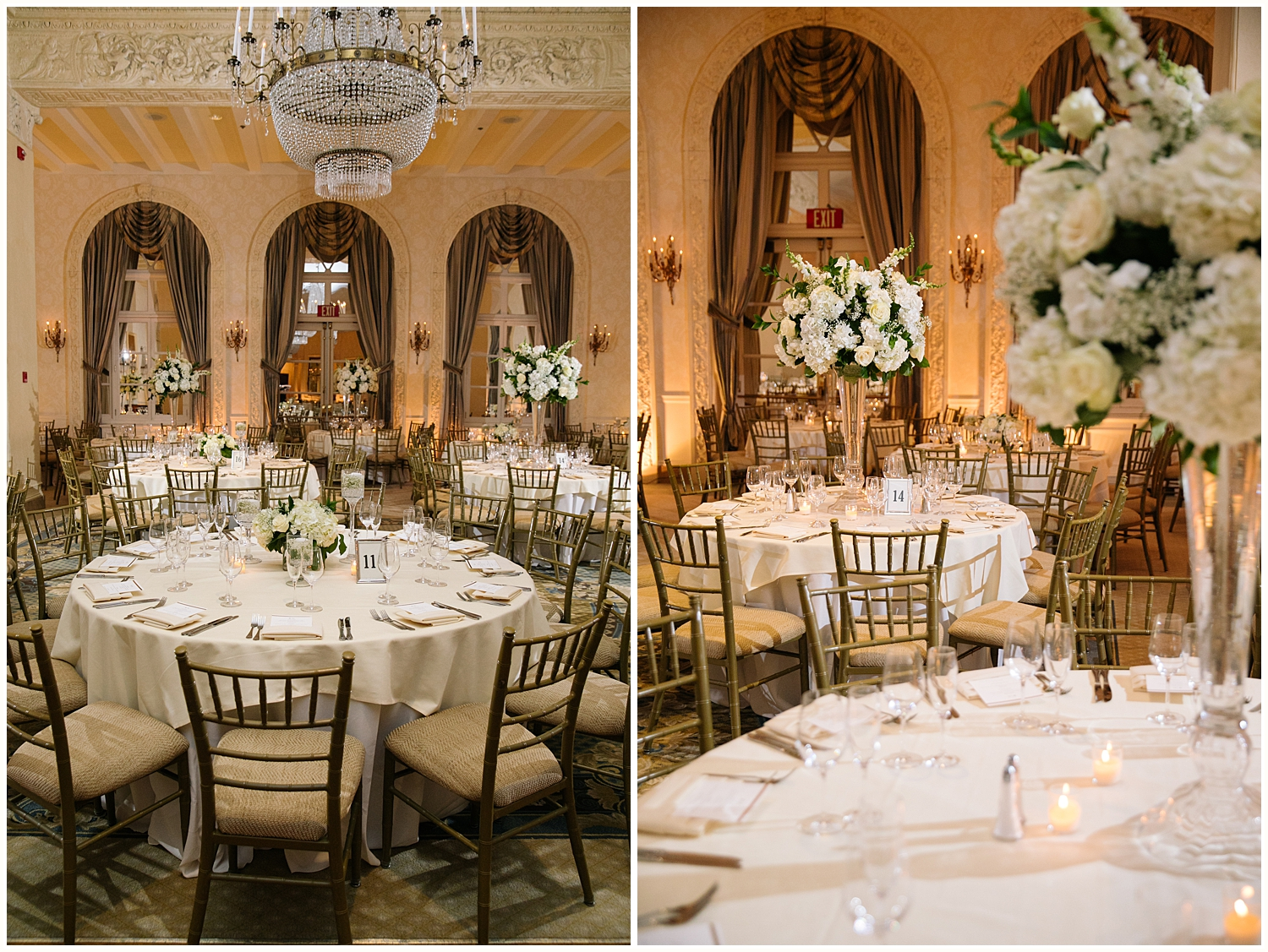 Westchester Country Club NY Wedding Photographer_0041.jpg