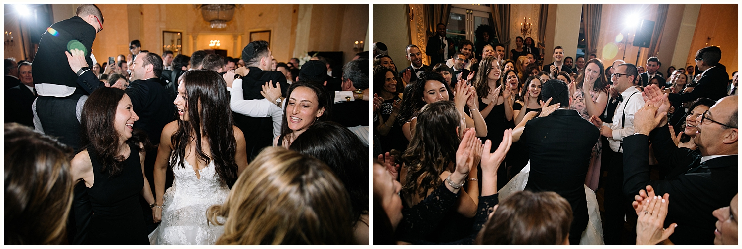 Westchester Country Club NY Wedding Photographer_0050.jpg