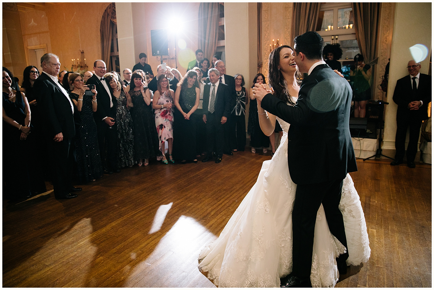 Westchester Country Club NY Wedding Photographer_0051.jpg
