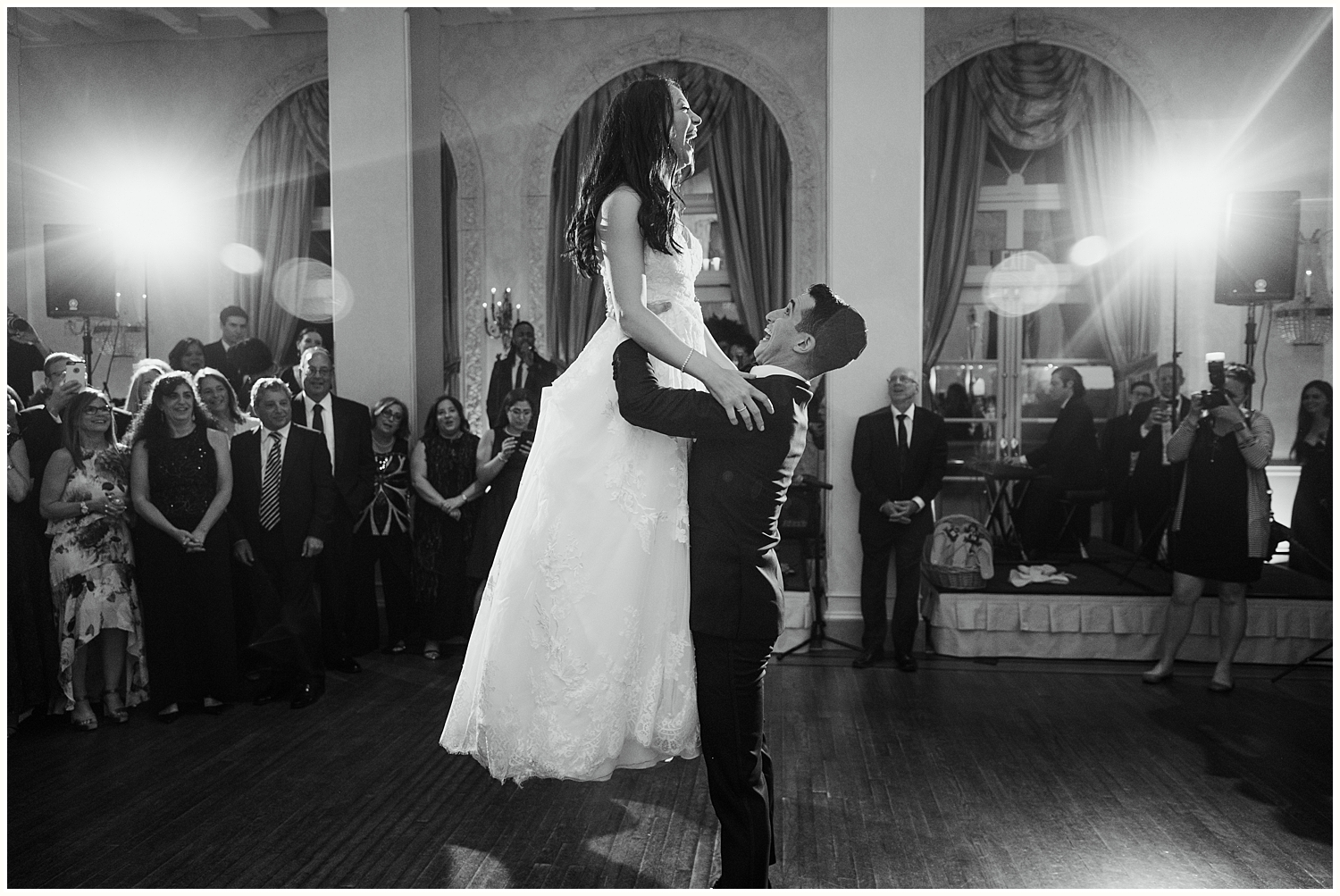 Westchester Country Club NY Wedding Photographer_0052.jpg