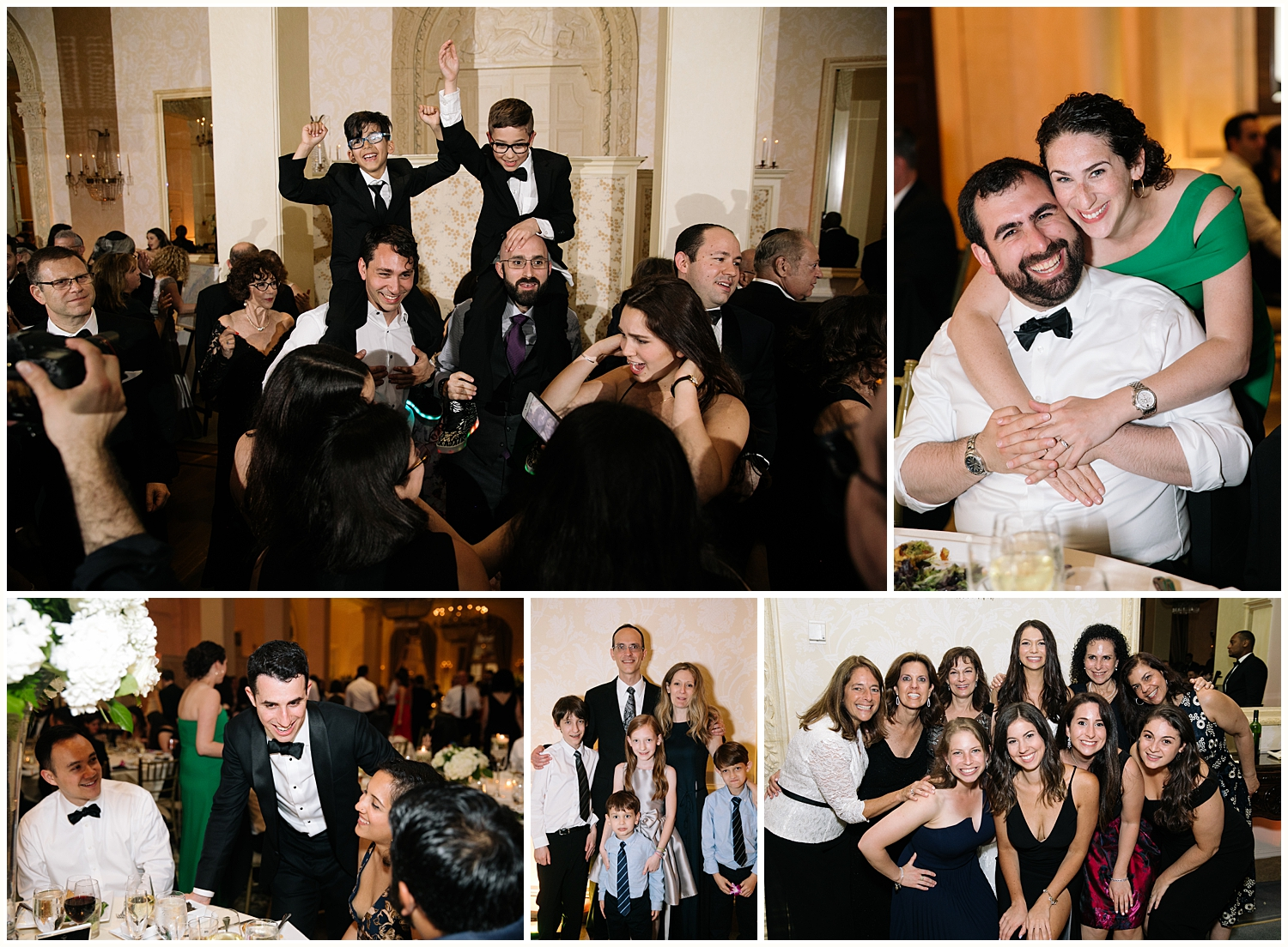 Westchester Country Club NY Wedding Photographer_0054.jpg