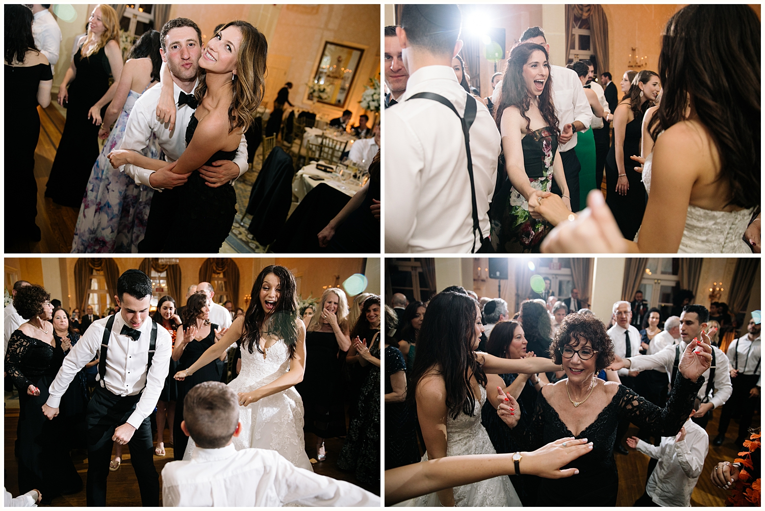 Westchester Country Club NY Wedding Photographer_0055.jpg