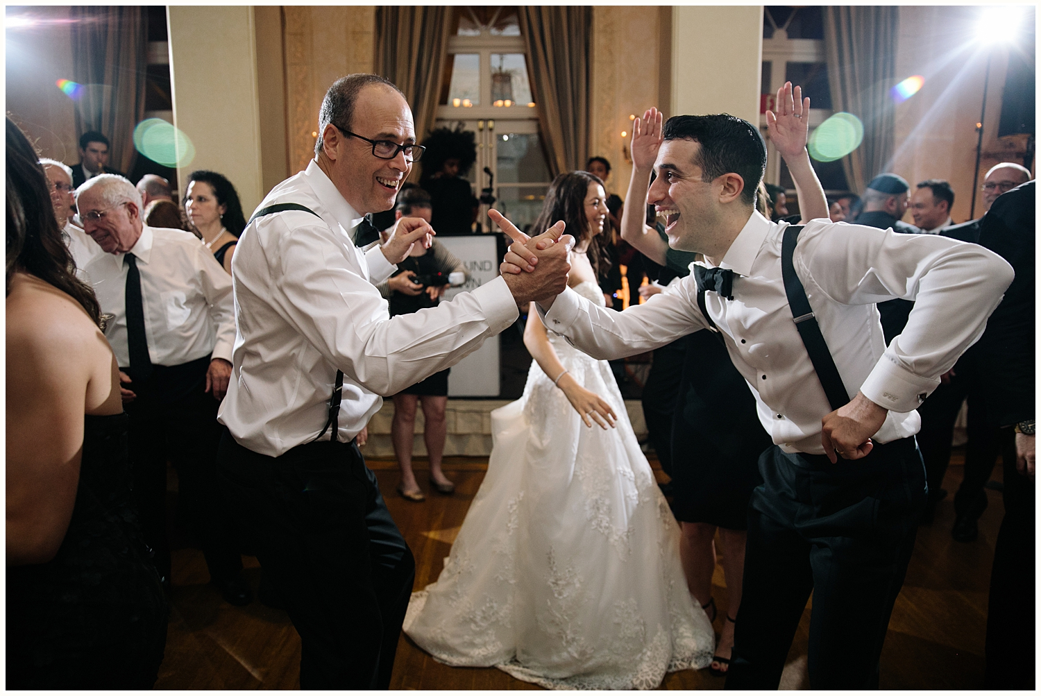 Westchester Country Club NY Wedding Photographer_0056.jpg